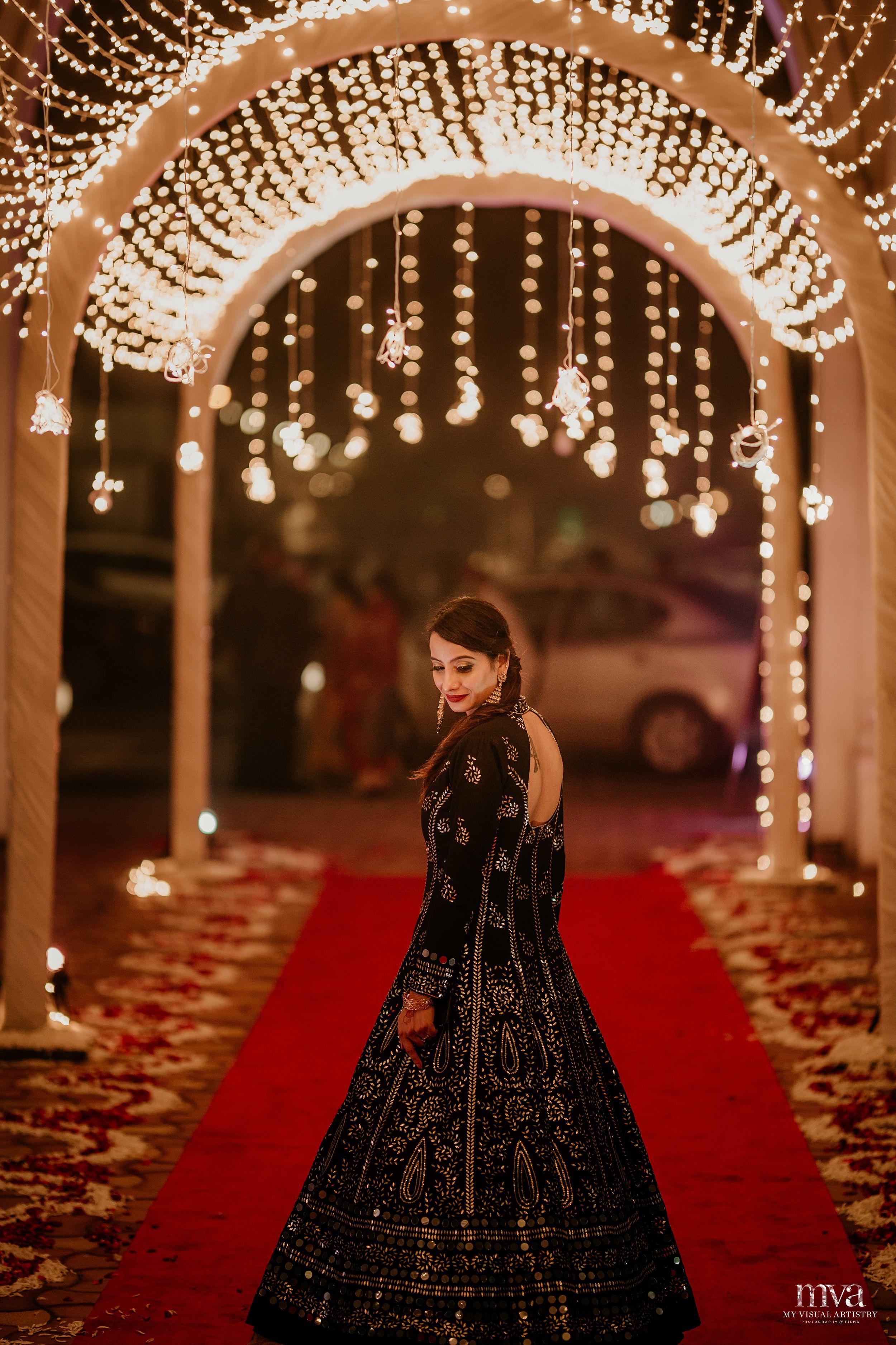 anant_arundhati_myvisualartistry_mva_wedding_sikh_ - 424.jpg