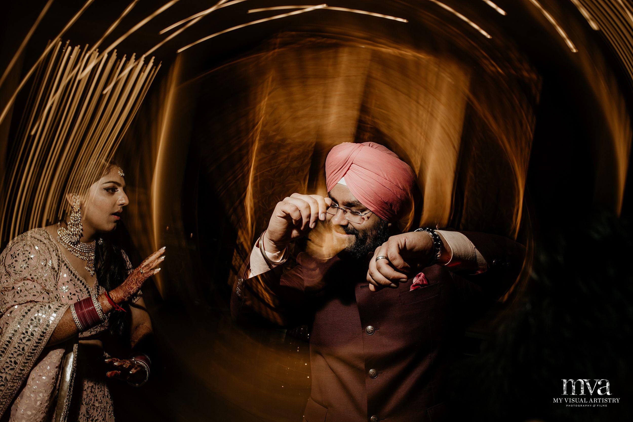 anant_arundhati_myvisualartistry_mva_wedding_sikh_ - 448.jpg