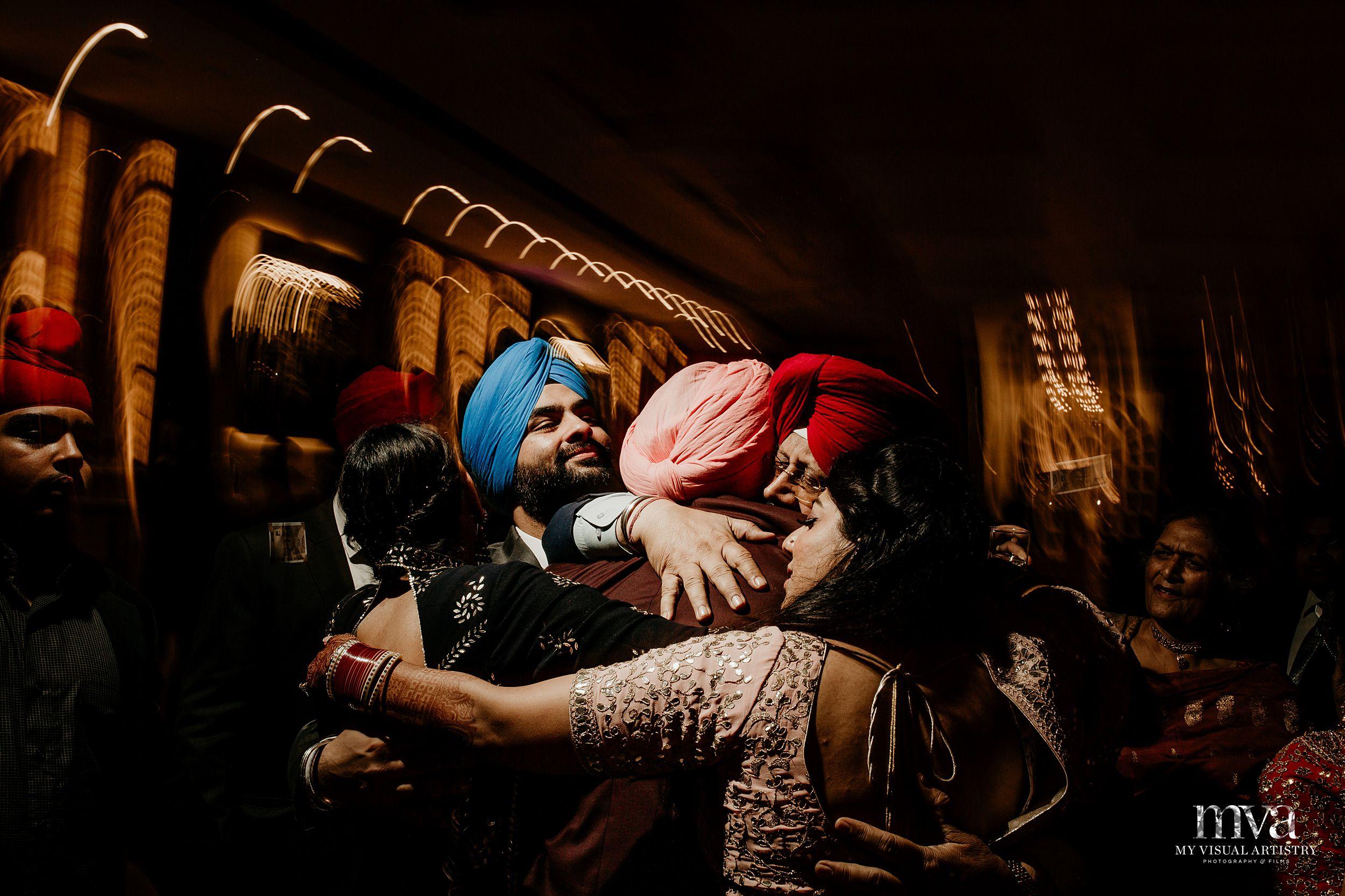 anant_arundhati_myvisualartistry_mva_wedding_sikh_ - 455.jpg