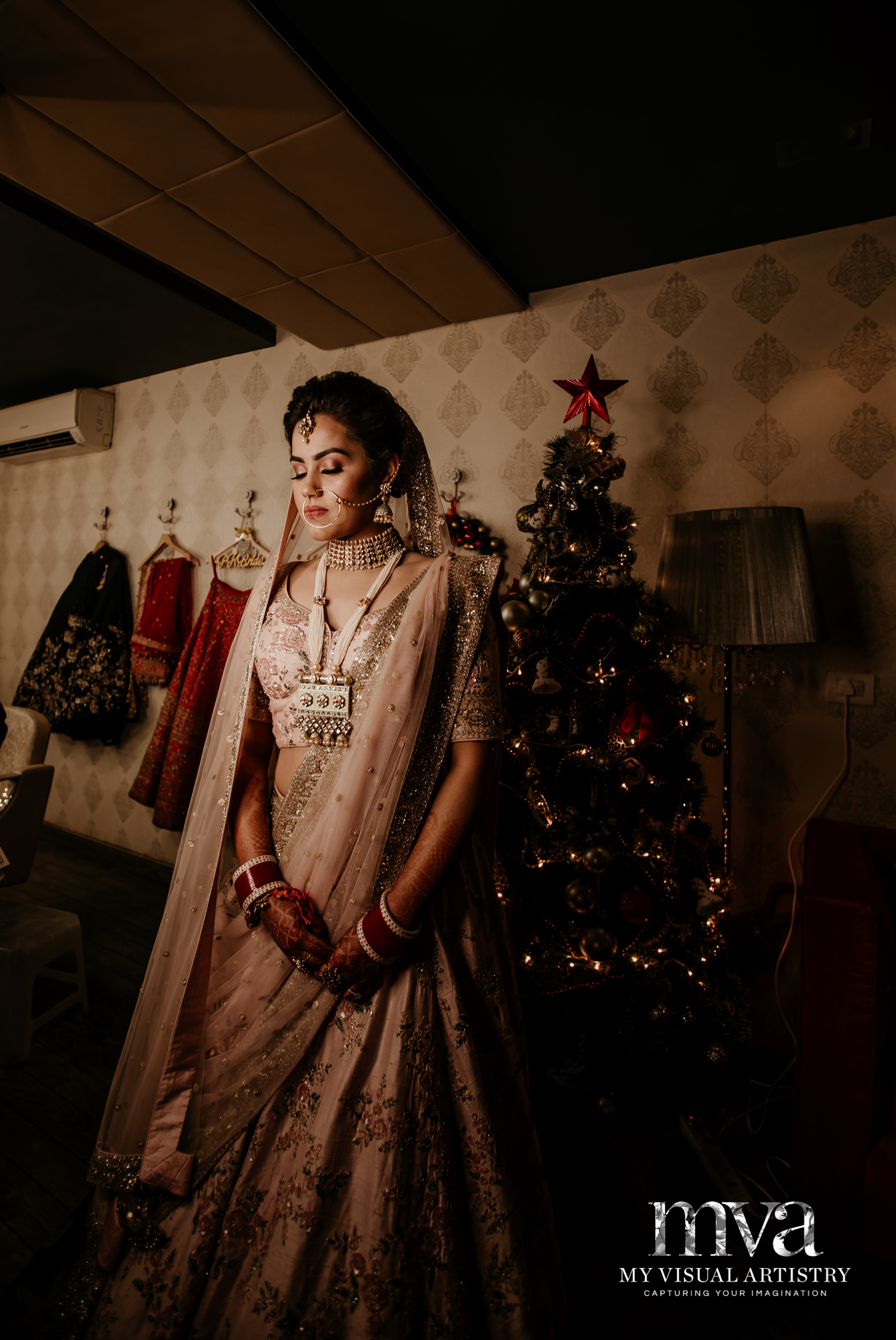 0003 -Manali_Sahil_MVA_INDIAN_ASIAN_WEDDING_DESTINATION-2549.jpg