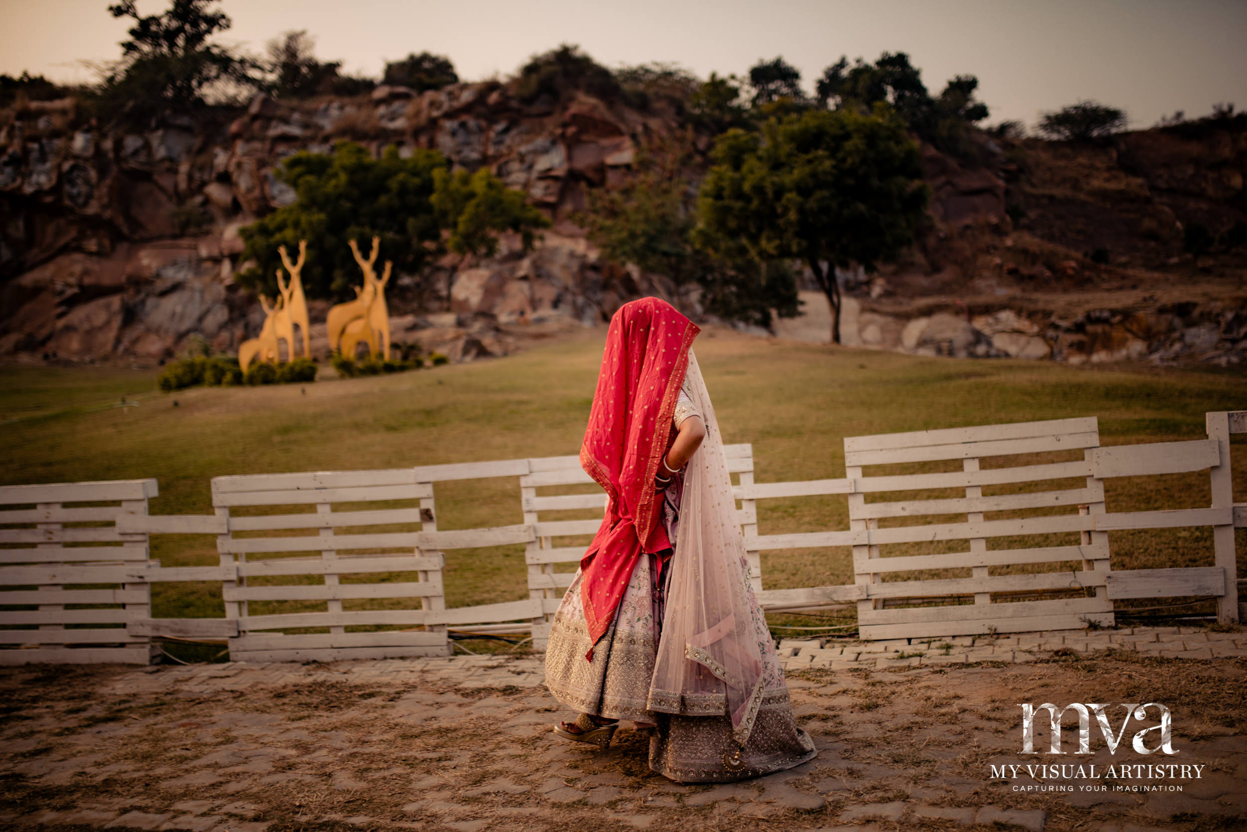 0013 -Manali_Sahil_MVA_INDIAN_ASIAN_WEDDING_DESTINATION-2821.jpg