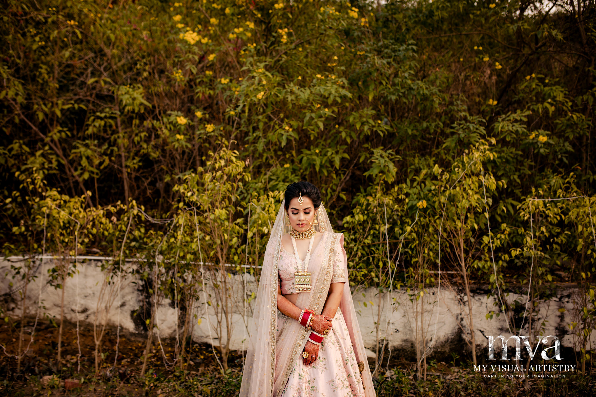 0014 -Manali_Sahil_MVA_INDIAN_ASIAN_WEDDING_DESTINATION-2841.jpg