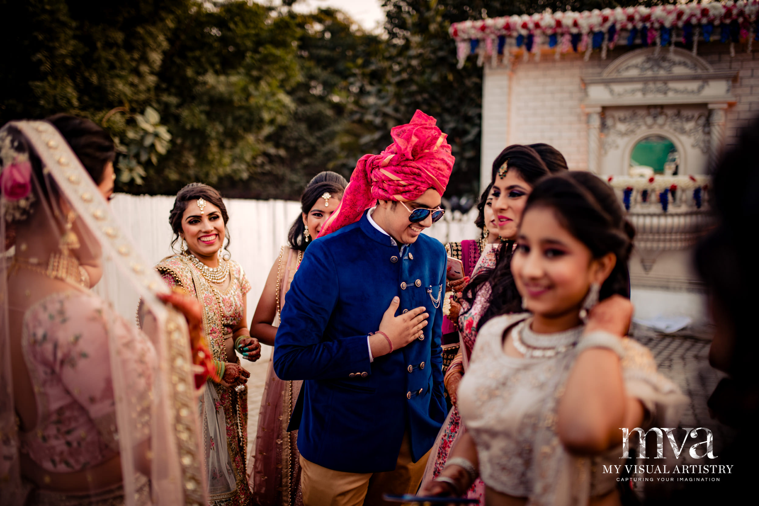 0017 -Manali_Sahil_MVA_INDIAN_ASIAN_WEDDING_DESTINATION-2889.jpg