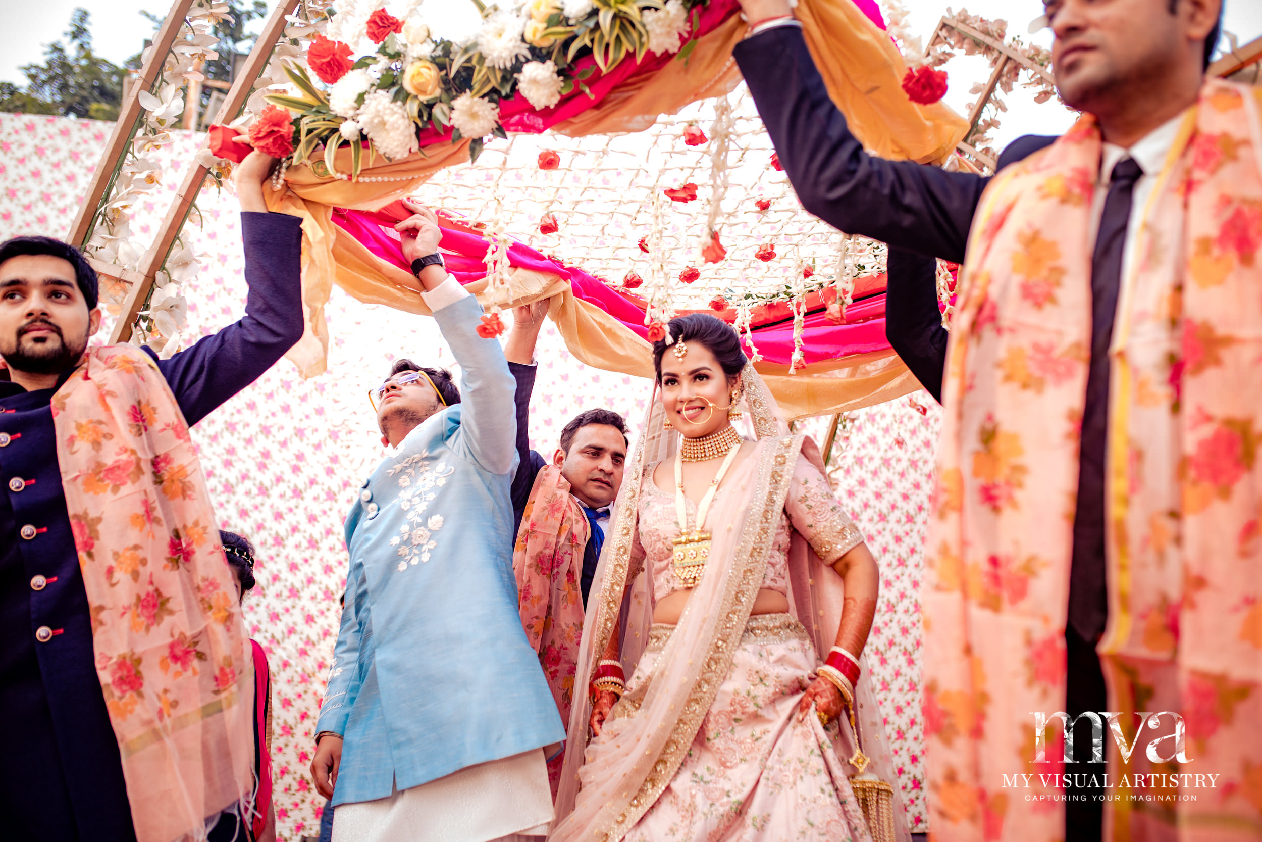 0018 -Manali_Sahil_MVA_INDIAN_ASIAN_WEDDING_DESTINATION-2916.jpg