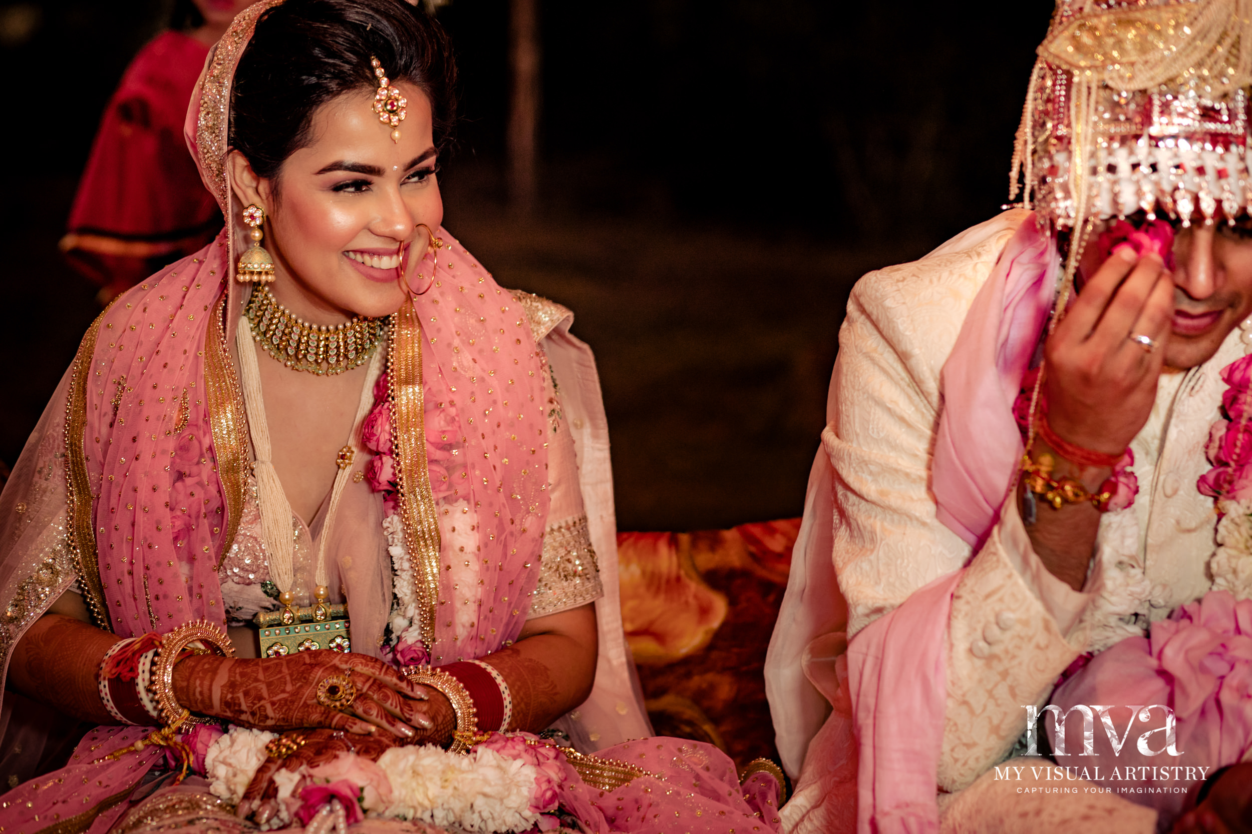 0023 -Manali_Sahil_MVA_INDIAN_ASIAN_WEDDING_DESTINATION-4677.jpg