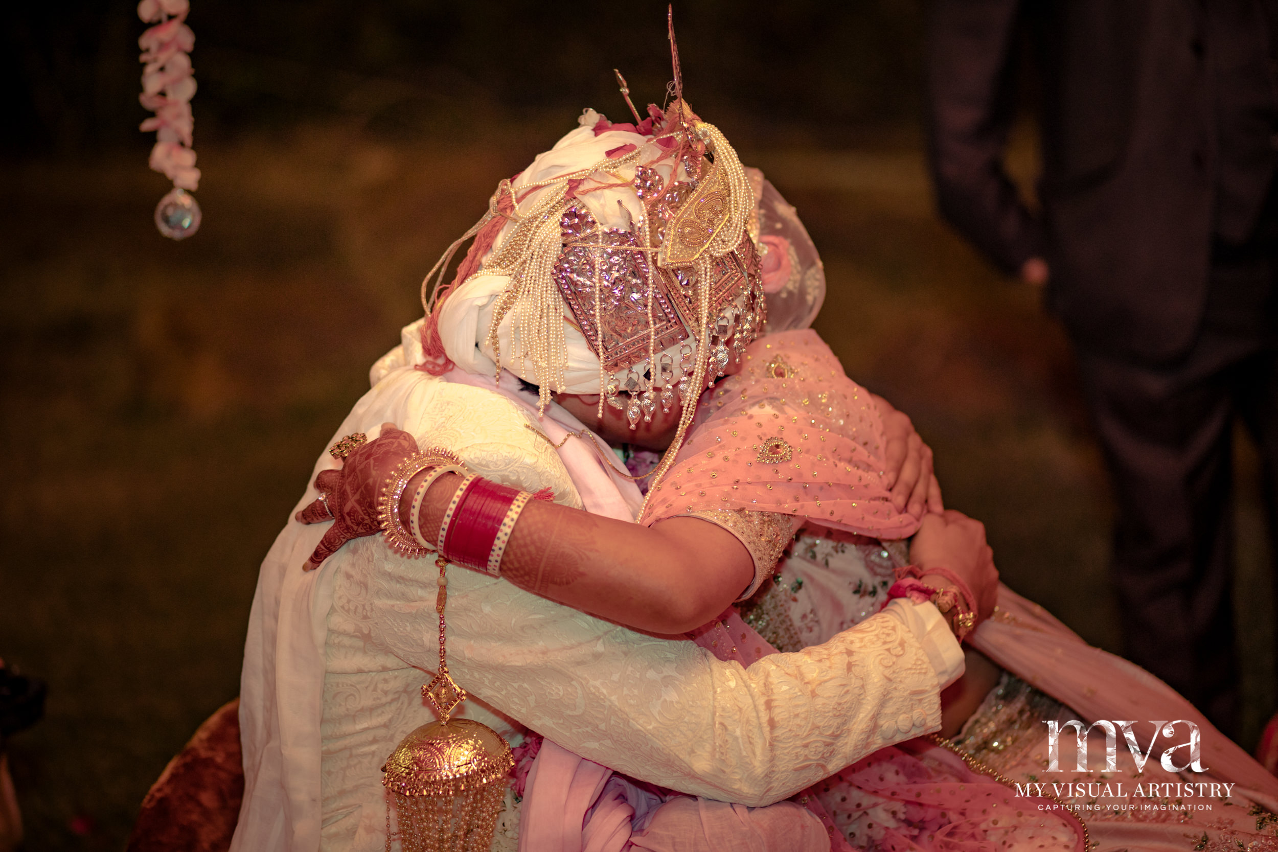 0025 -Manali_Sahil_MVA_INDIAN_ASIAN_WEDDING_DESTINATION-4755.jpg