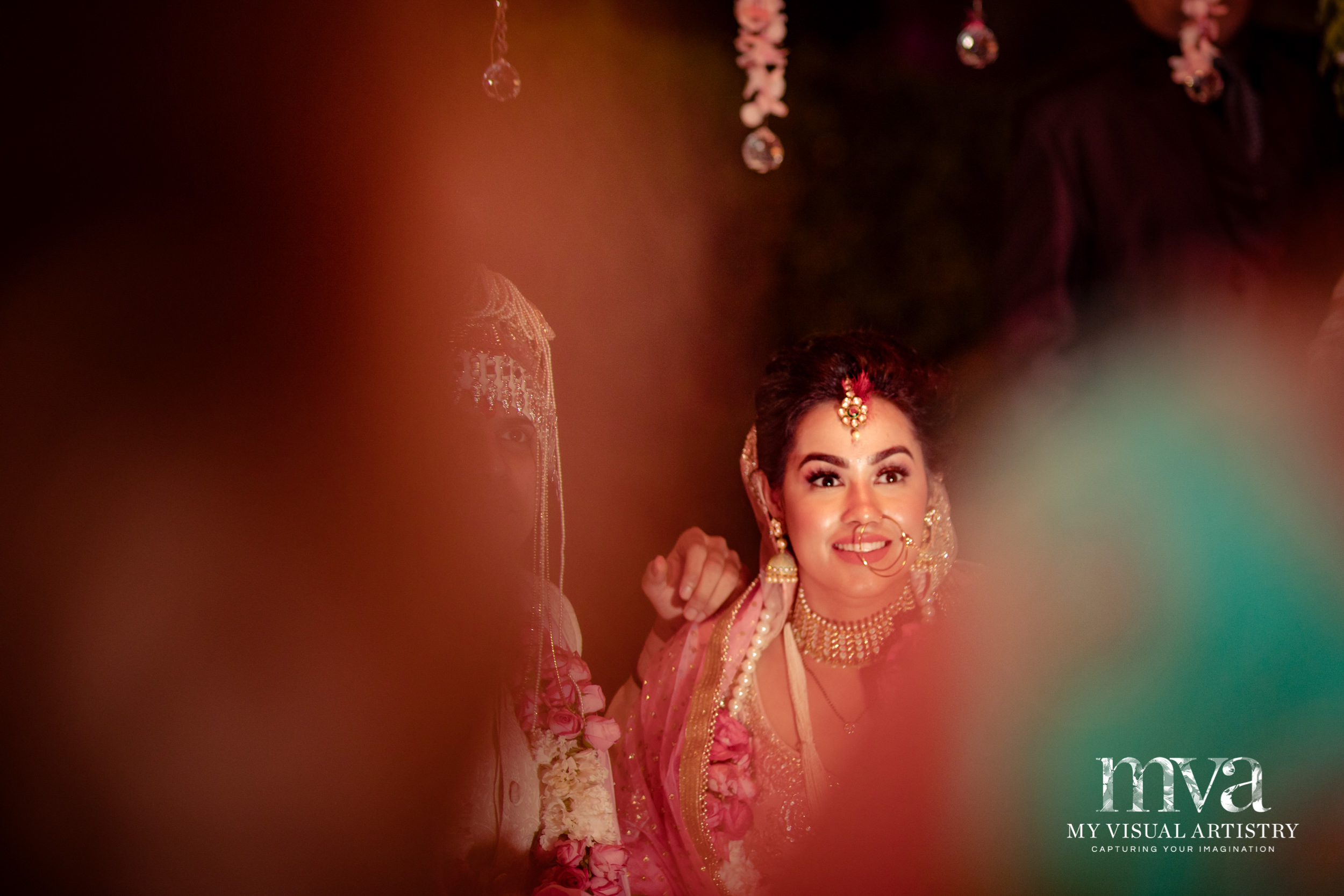 0026 -Manali_Sahil_MVA_INDIAN_ASIAN_WEDDING_DESTINATION-4761.jpg