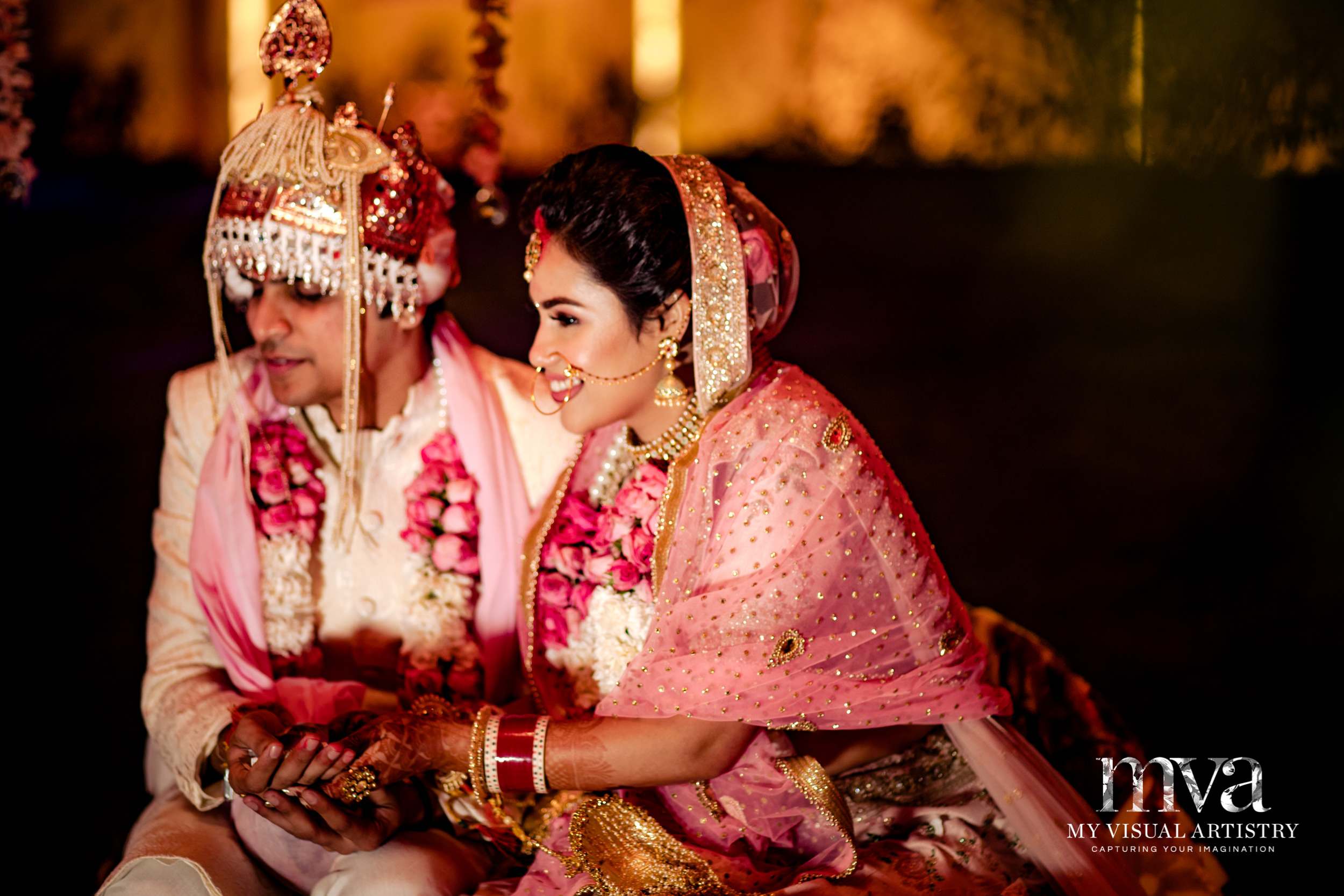 0027 -Manali_Sahil_MVA_INDIAN_ASIAN_WEDDING_DESTINATION-4772.jpg