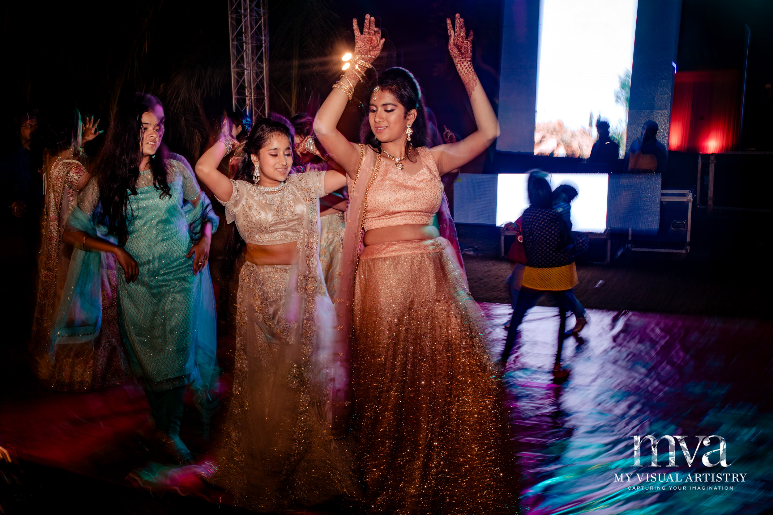 0031 -Manali_Sahil_MVA_INDIAN_ASIAN_WEDDING_DESTINATION-4948.jpg