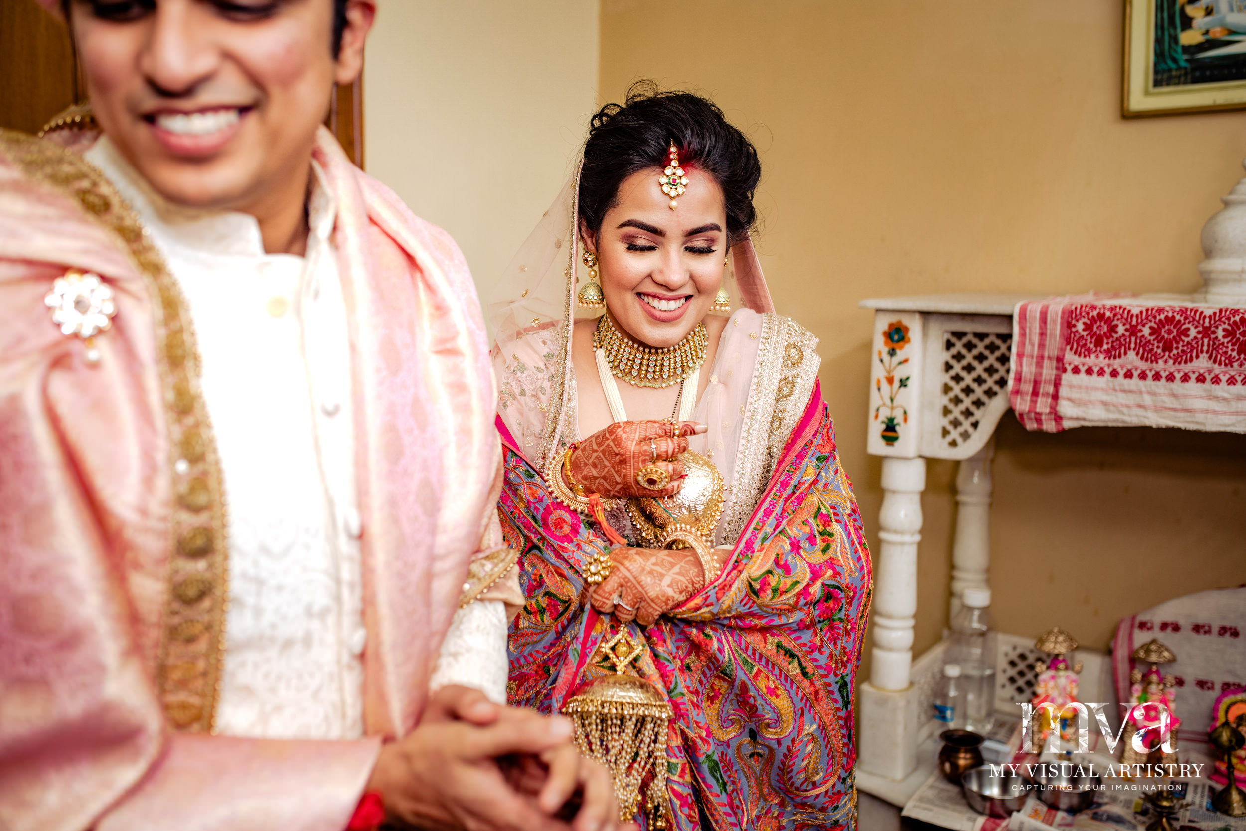 0037 -Manali_Sahil_MVA_INDIAN_ASIAN_WEDDING_DESTINATION-5211.jpg