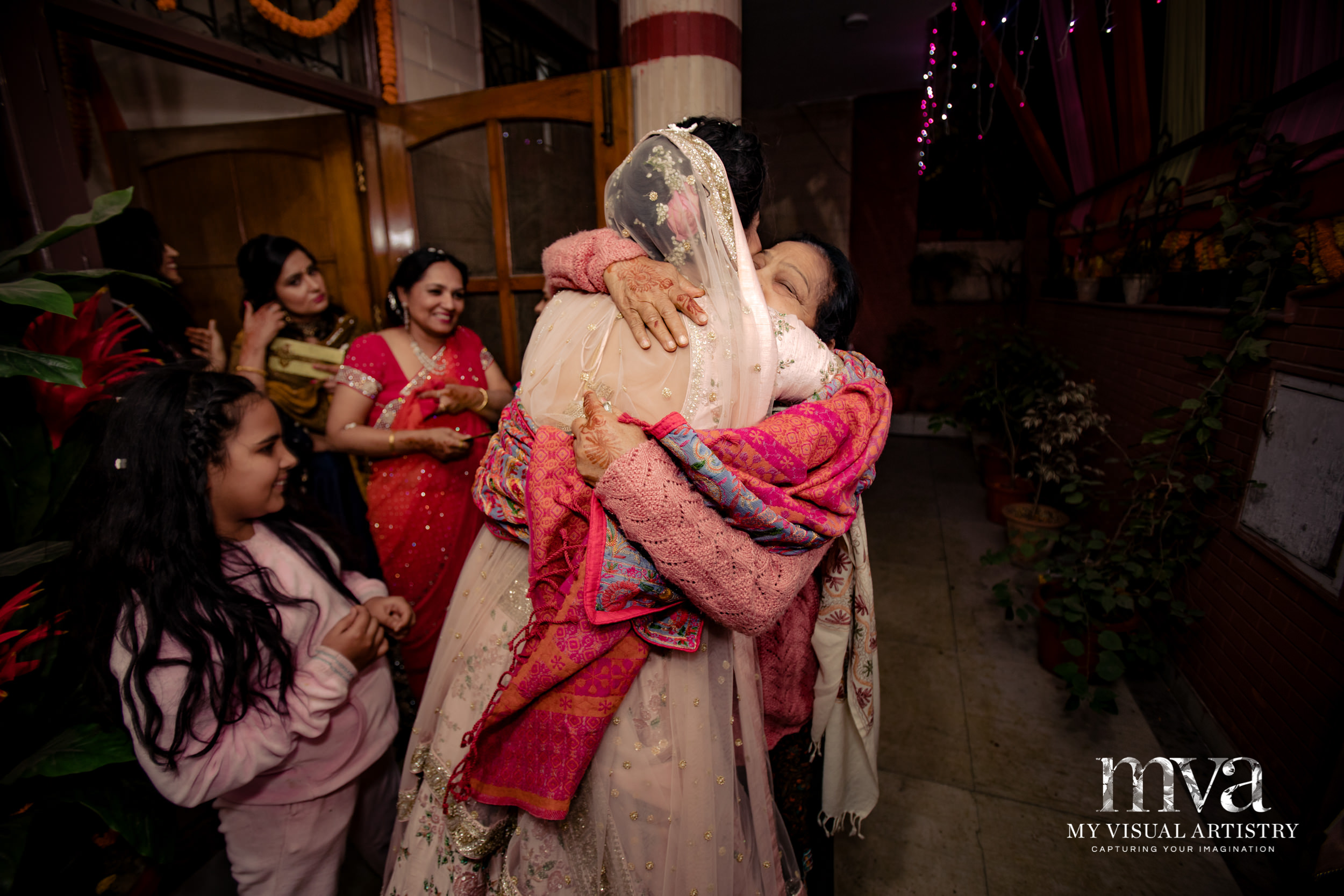 0040 -Manali_Sahil_MVA_INDIAN_ASIAN_WEDDING_DESTINATION-5265.jpg