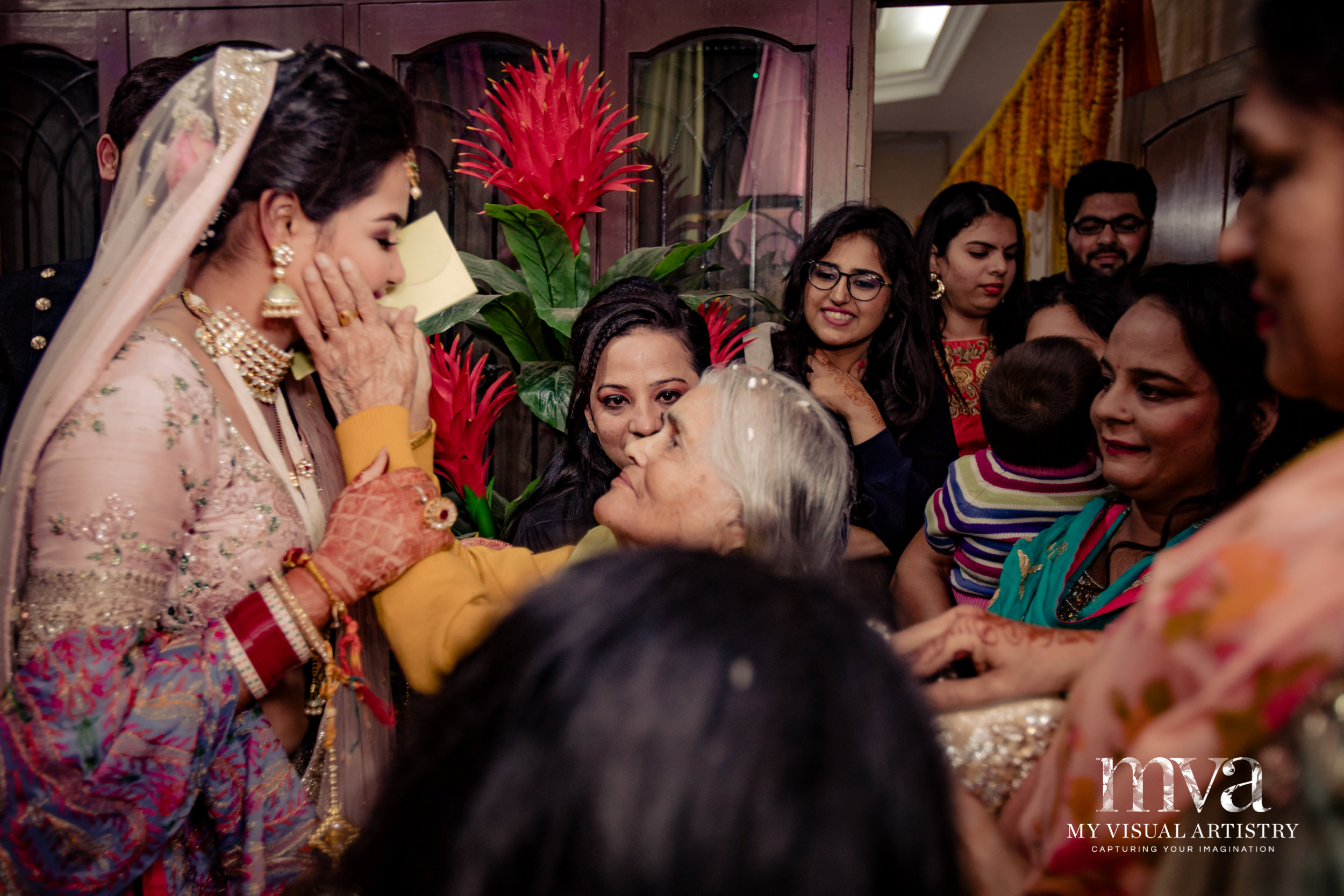 0041 -Manali_Sahil_MVA_INDIAN_ASIAN_WEDDING_DESTINATION-5283.jpg