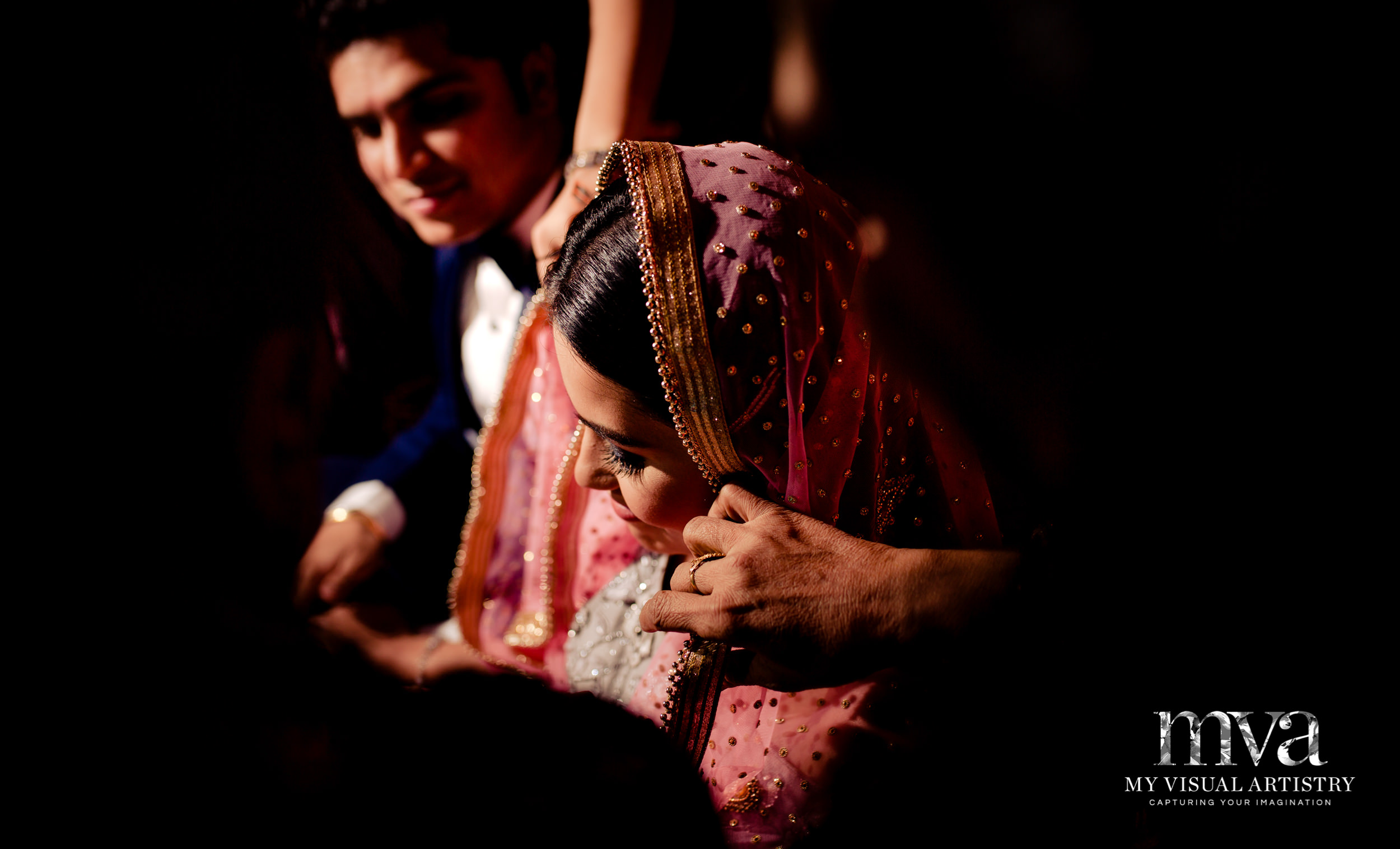 0048 -Manali_Sahil_MVA_INDIAN_ASIAN_WEDDING_DESTINATION-8766.jpg