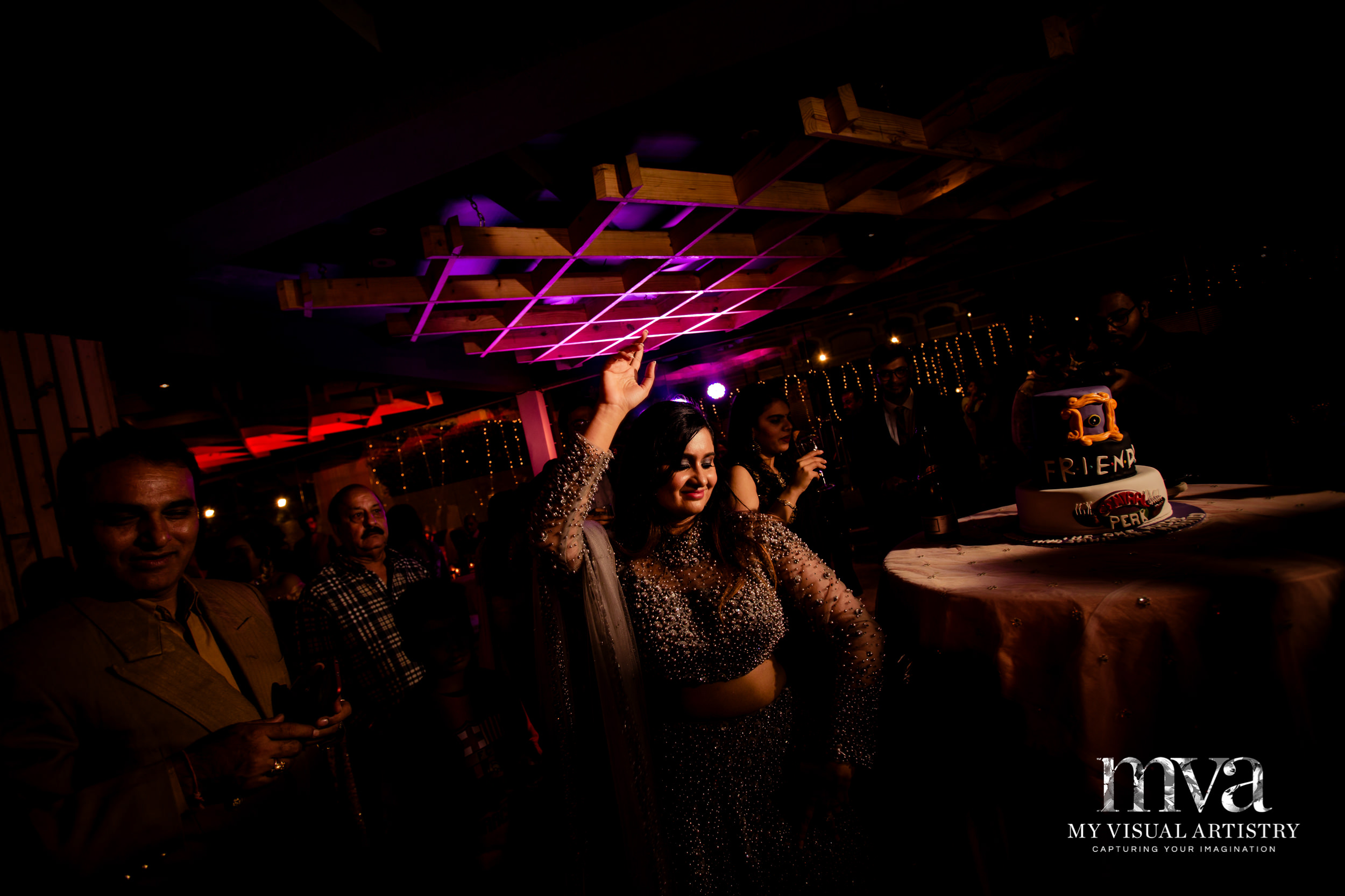 0054 -Manali_Sahil_MVA_INDIAN_ASIAN_WEDDING_DESTINATION-8893.jpg