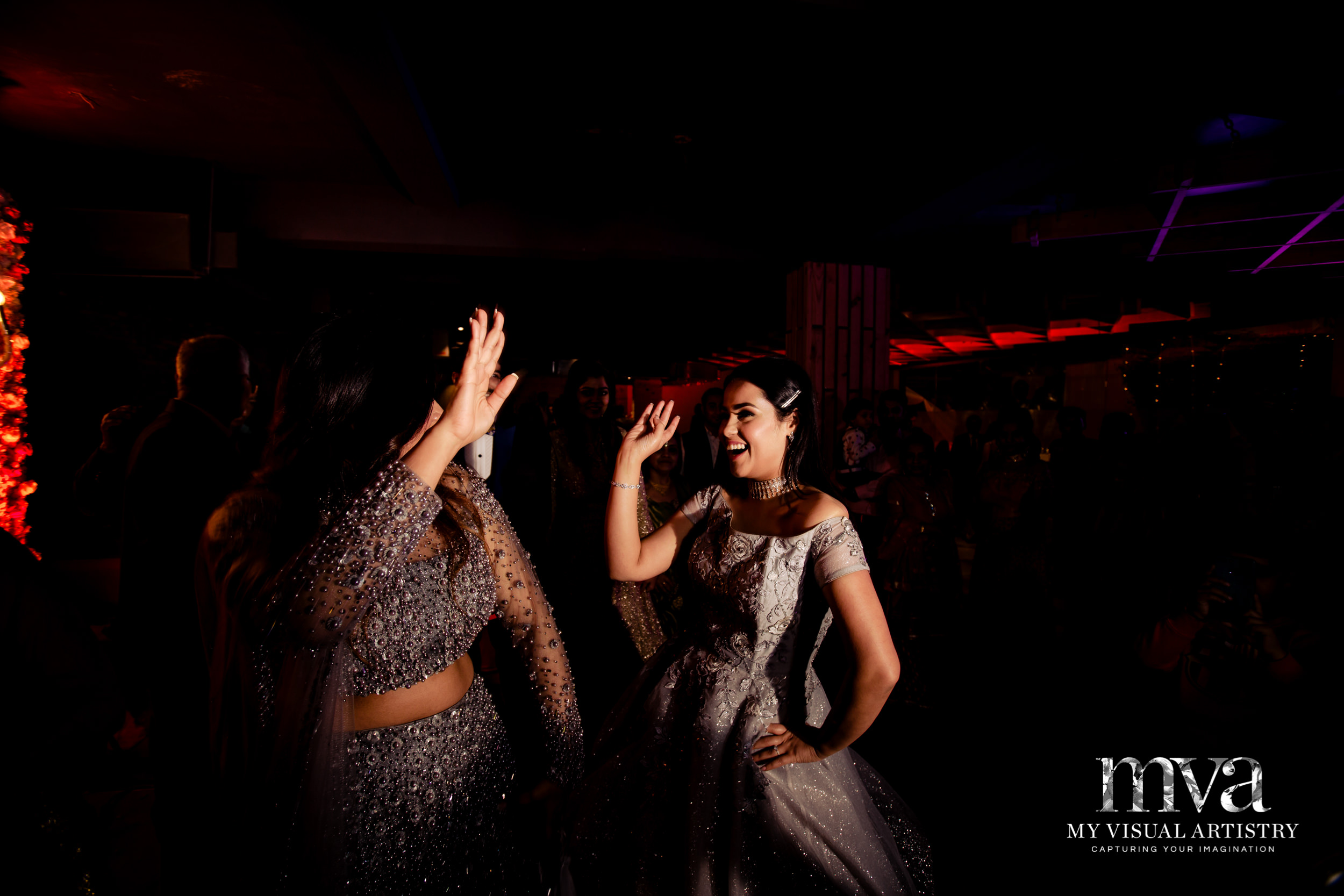 0055 -Manali_Sahil_MVA_INDIAN_ASIAN_WEDDING_DESTINATION-8897.jpg