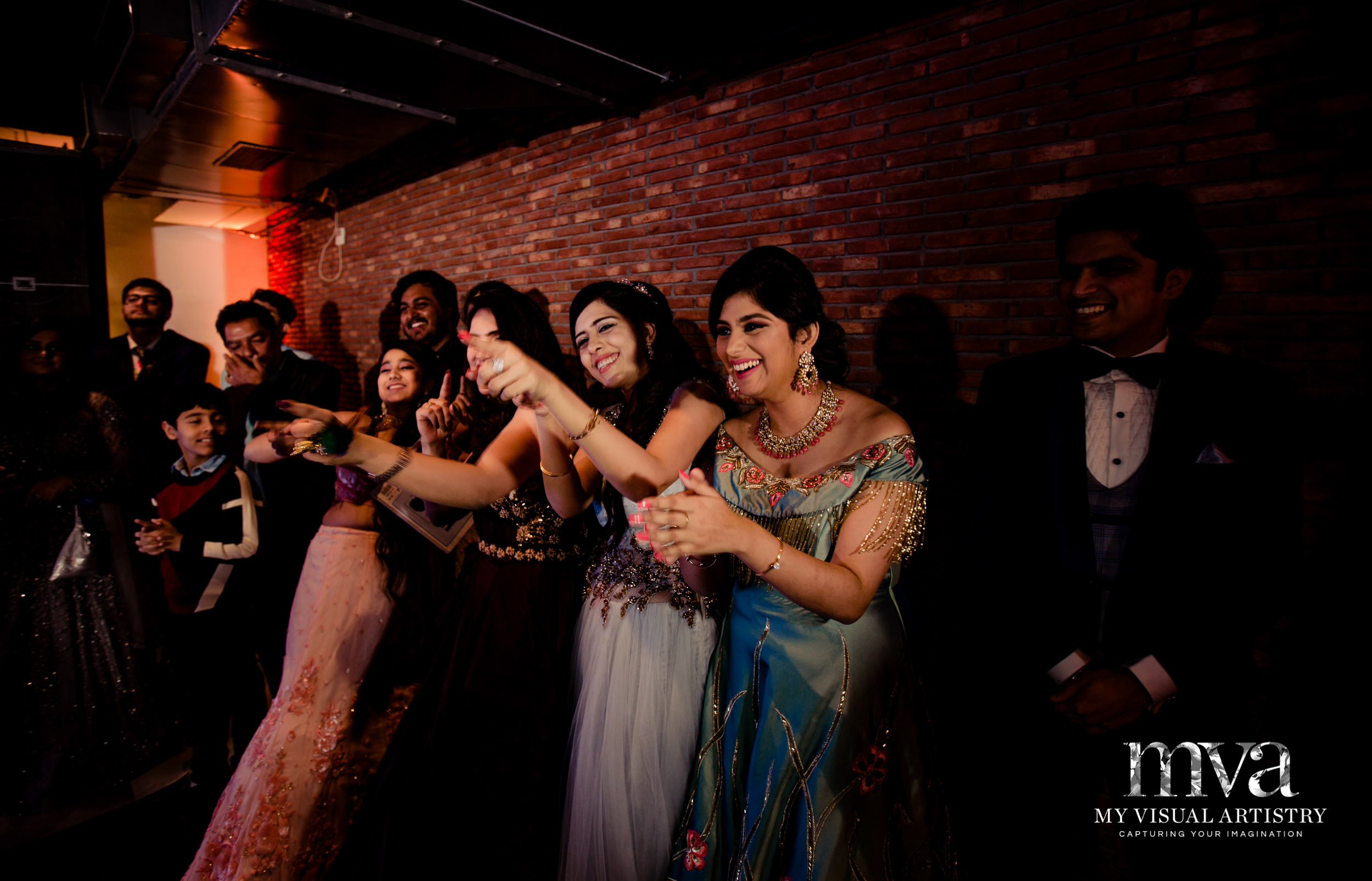 0057 -Manali_Sahil_MVA_INDIAN_ASIAN_WEDDING_DESTINATION-9024.jpg
