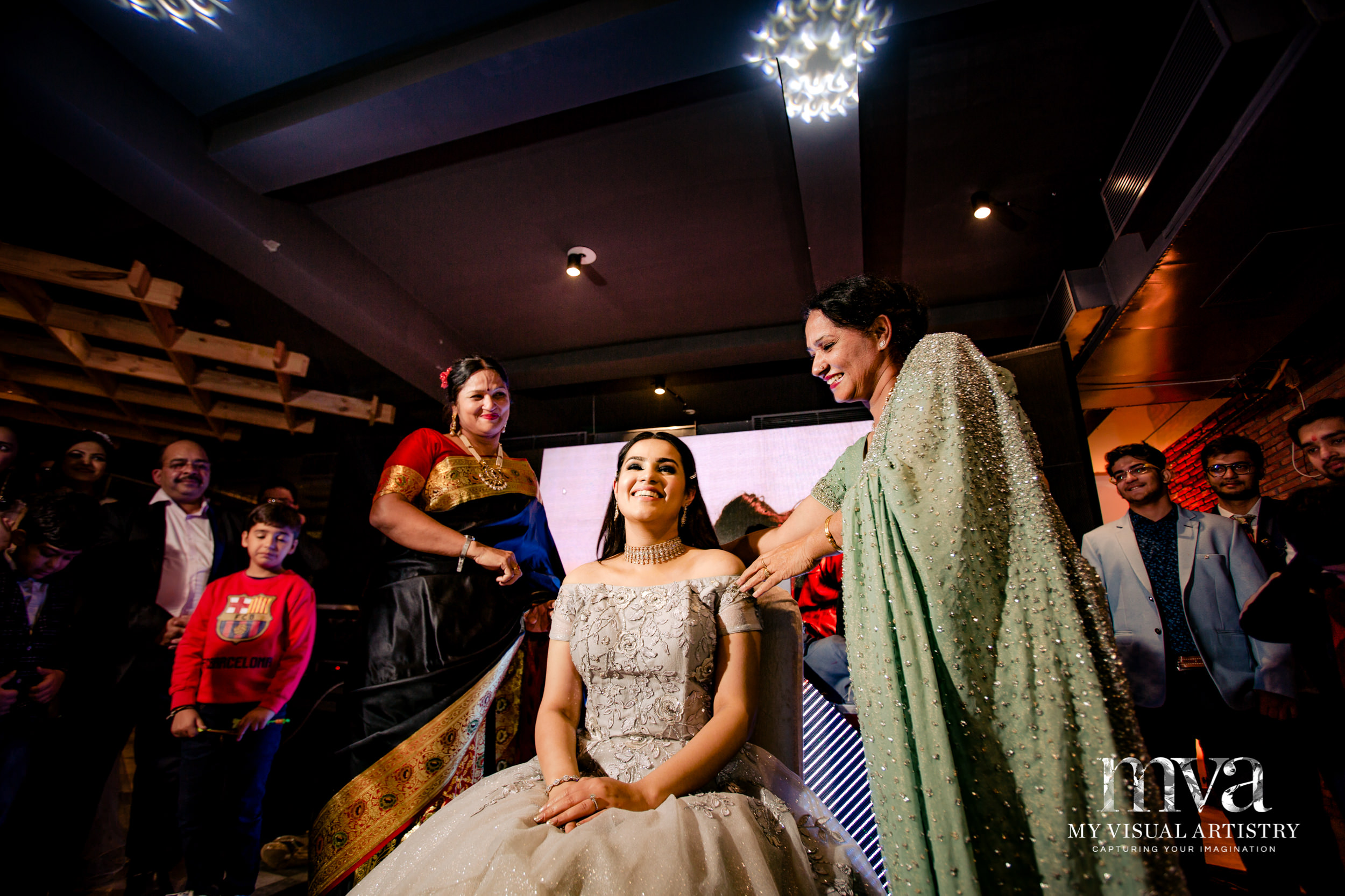 0058 -Manali_Sahil_MVA_INDIAN_ASIAN_WEDDING_DESTINATION-9053.jpg