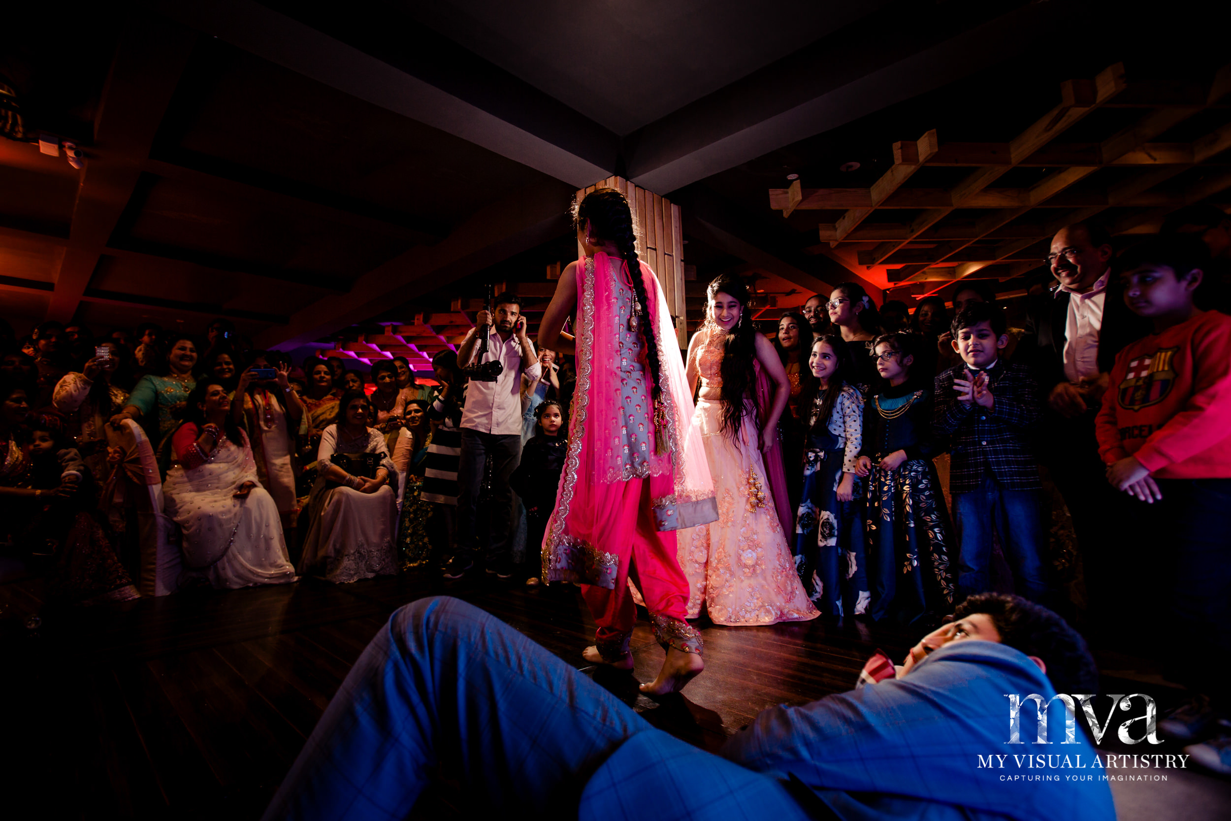 0060 -Manali_Sahil_MVA_INDIAN_ASIAN_WEDDING_DESTINATION-9080.jpg