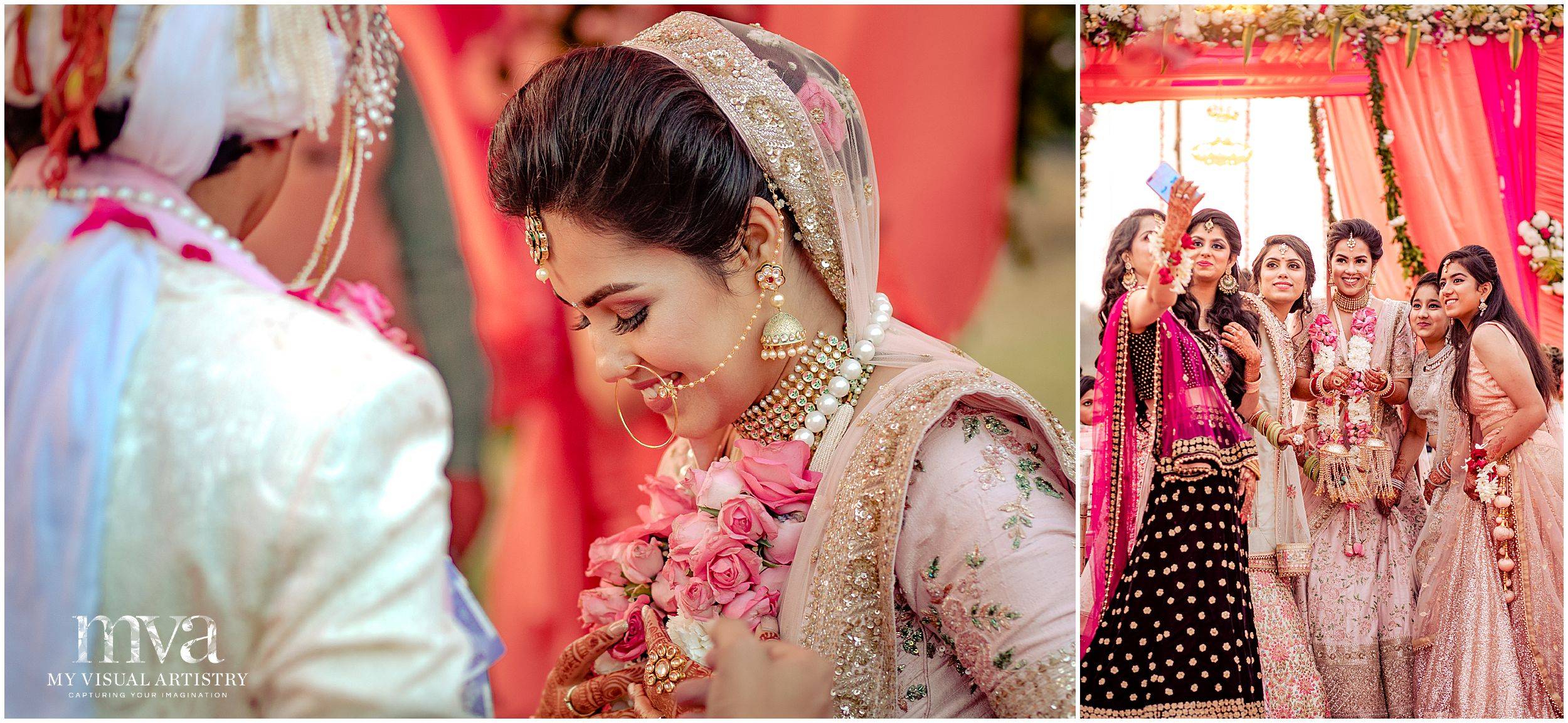 SAHIL_MANALI_MYVISUALARTISTRY__MVA_WEDDING_PHOTOGRAPHY_GEORGEGUPTA_DESTINATION_ASIAN_0008.jpg