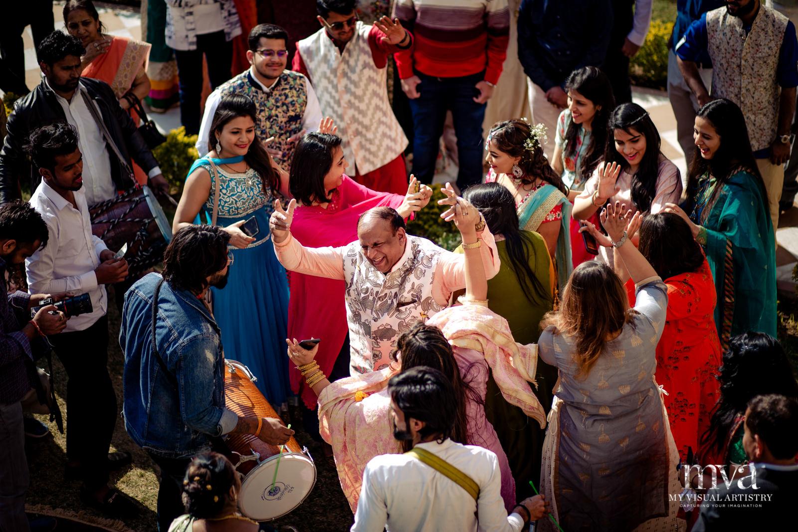 0328 -Vani_Sarang_ Photographer_My Visual Artistry_Wedding_MVA_Destination-6981.jpg