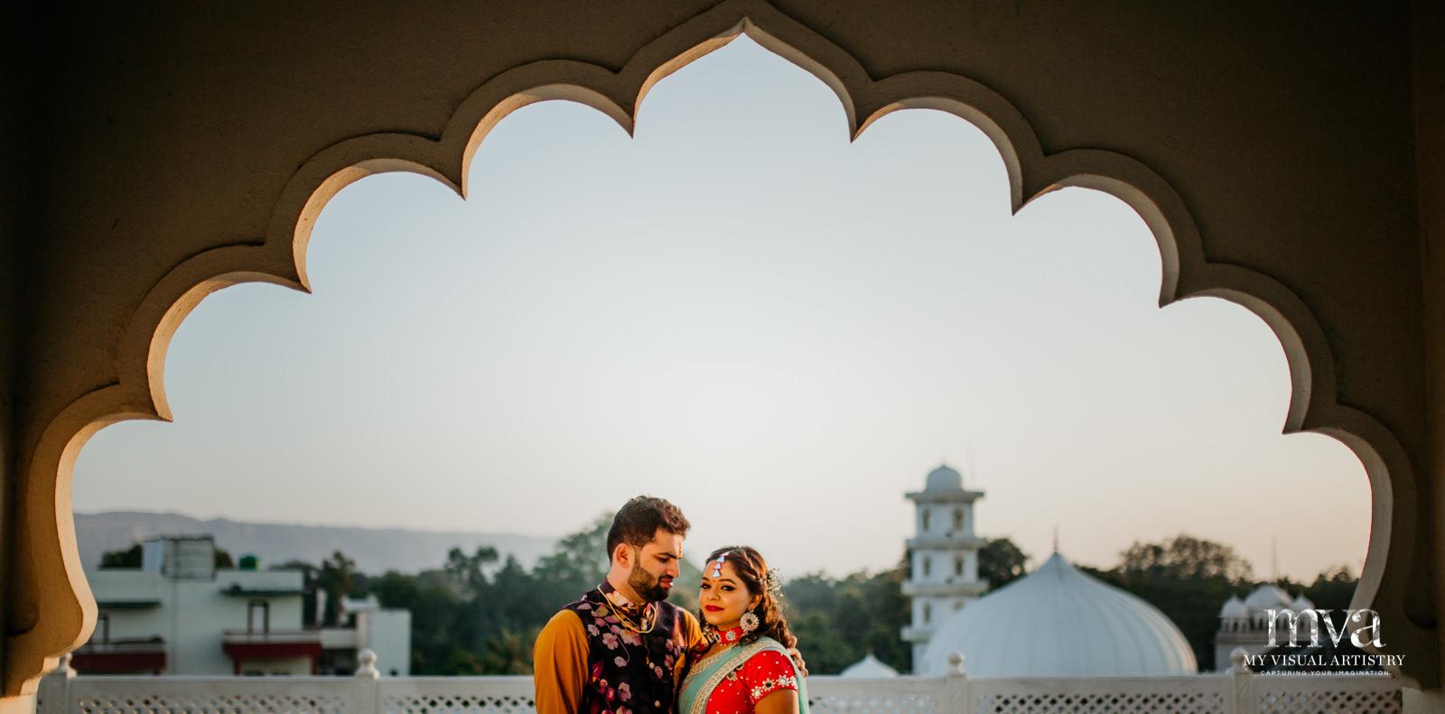 0440 -Vani_Sarang_ Photographer_My Visual Artistry_Wedding_MVA_Destination-7265.jpg