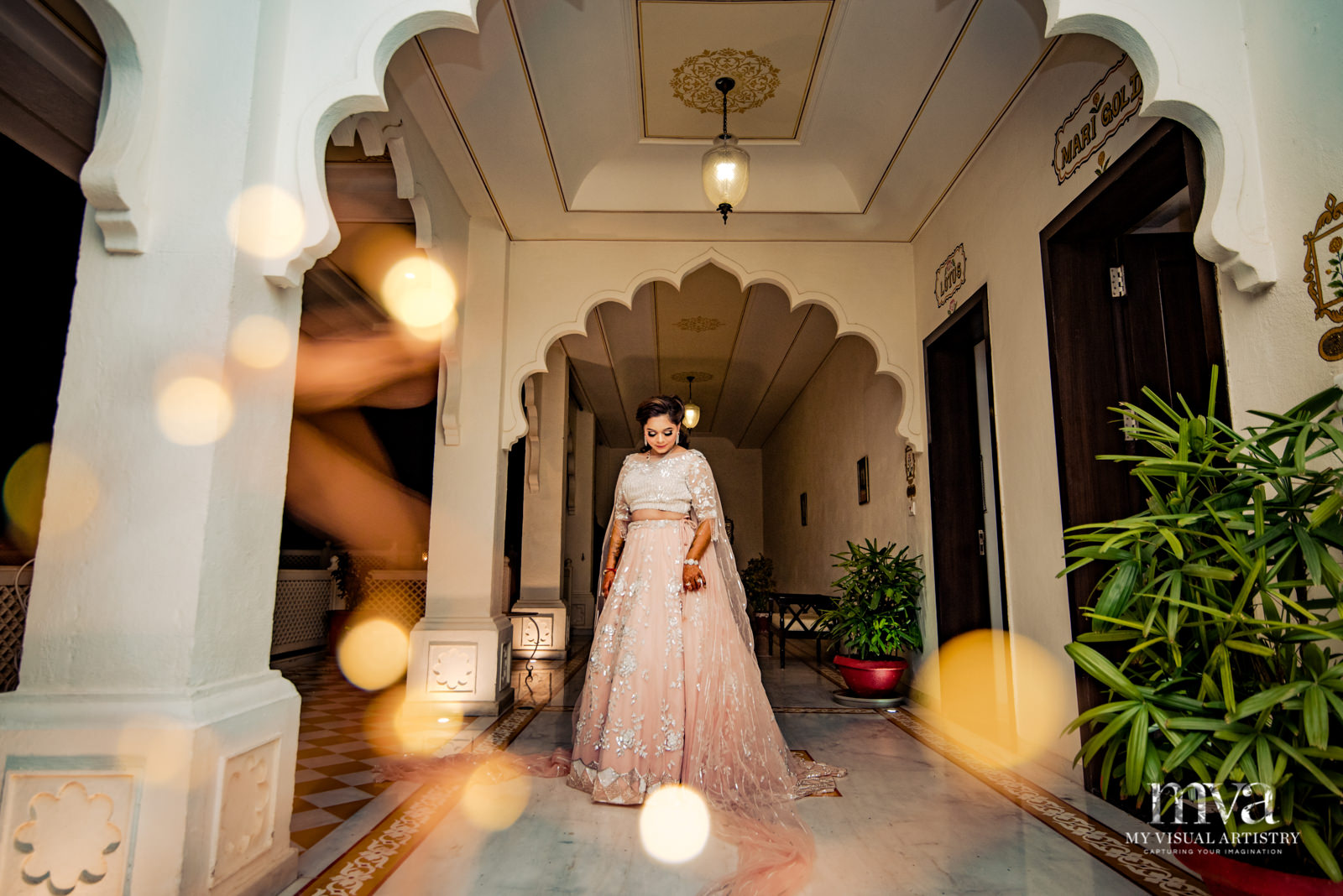 0453 -Vani_Sarang_ Photographer_My Visual Artistry_Wedding_MVA_Destination-9196.jpg