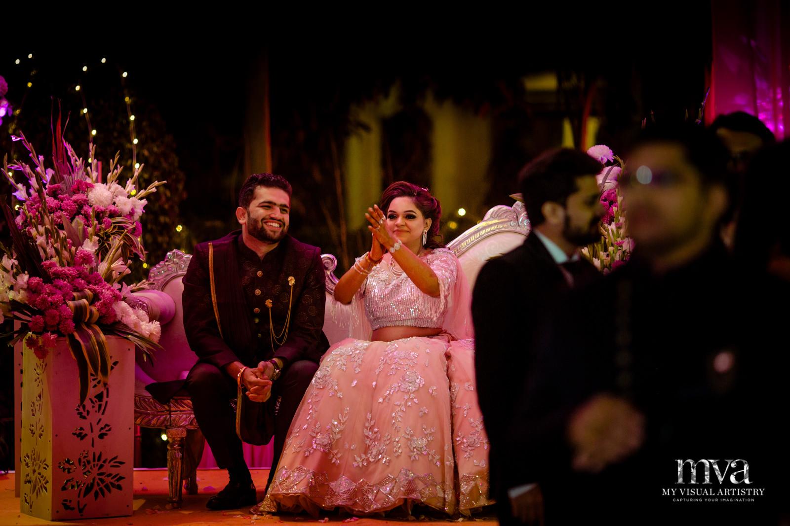 0503 -Vani_Sarang_ Photographer_My Visual Artistry_Wedding_MVA_Destination-7465.jpg