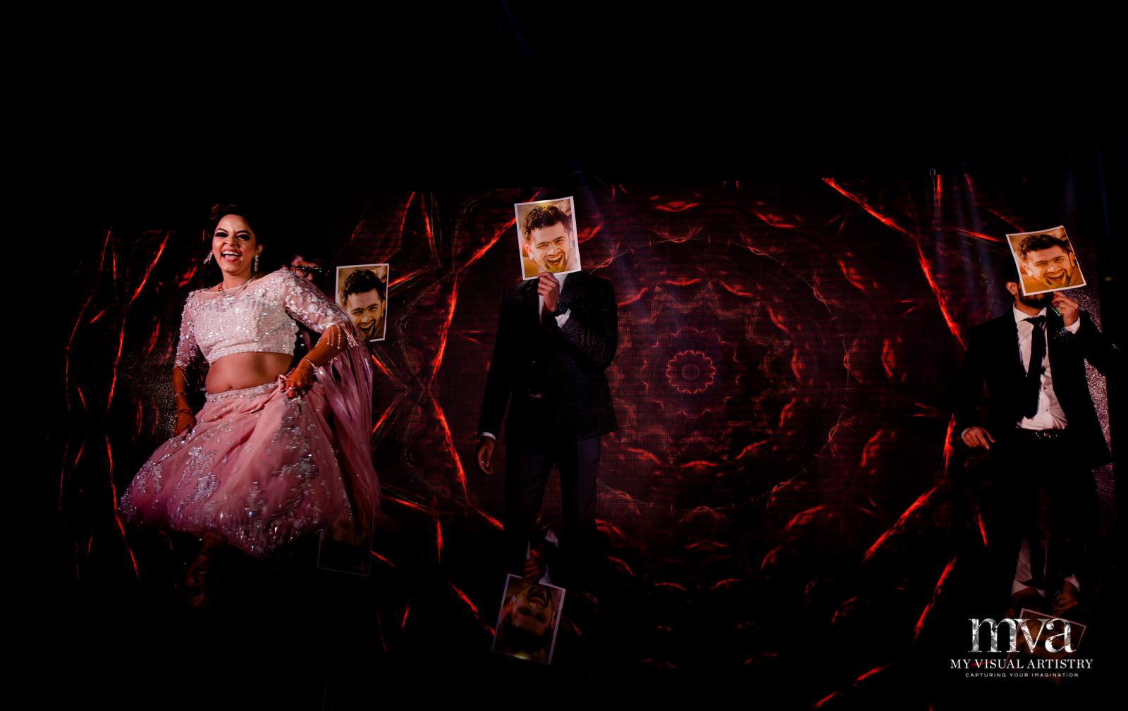 0625 -Vani_Sarang_ Photographer_My Visual Artistry_Wedding_MVA_Destination-8028.jpg