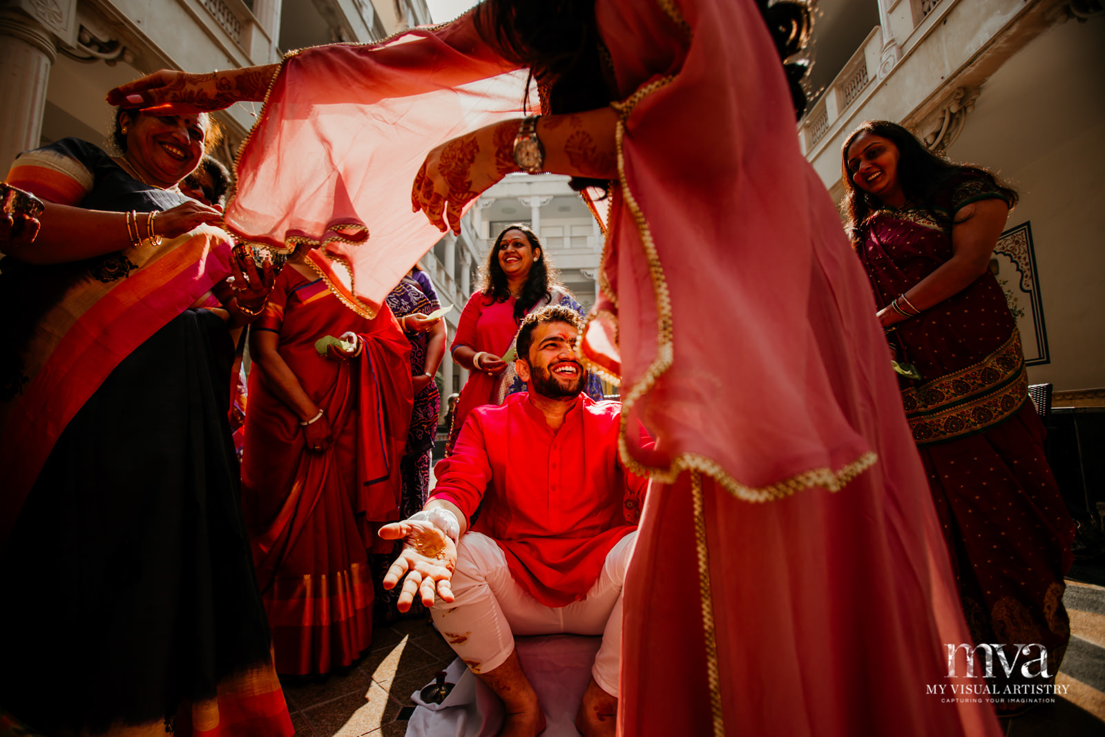 0729 -Vani_Sarang_ Photographer_My Visual Artistry_Wedding_MVA_Destination-8729.jpg