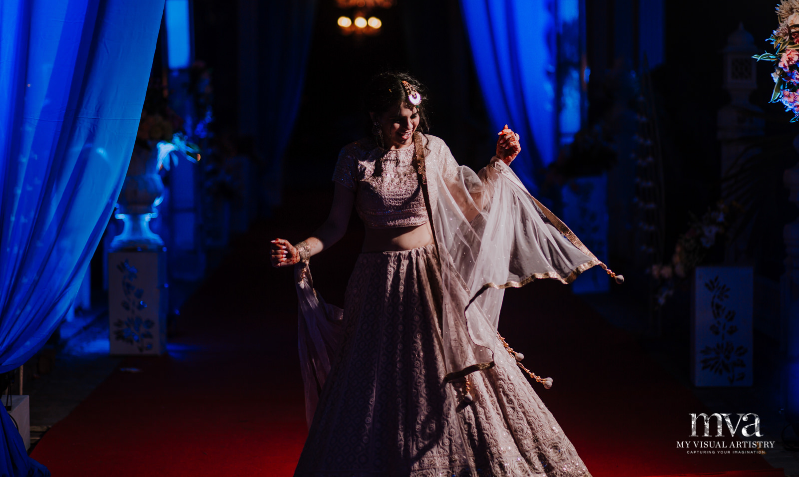 1065 -Vani_Sarang_ Photographer_My Visual Artistry_Wedding_MVA_Destination-9538.jpg