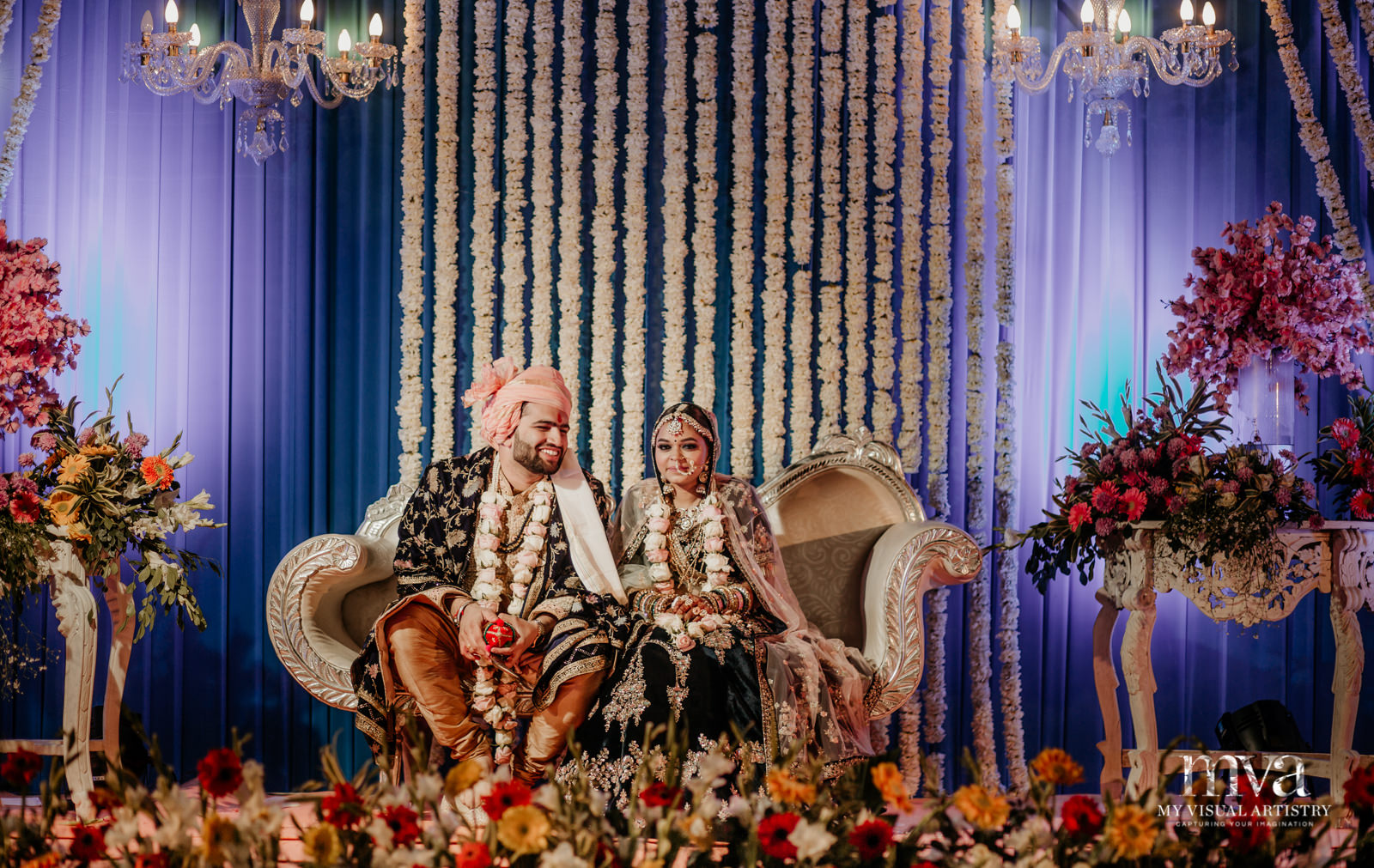 1073 -Vani_Sarang_ Photographer_My Visual Artistry_Wedding_MVA_Destination-9592.jpg