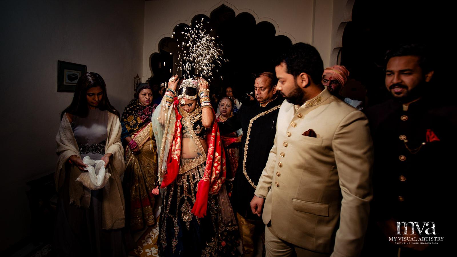 1093 -Vani_Sarang_ Photographer_My Visual Artistry_Wedding_MVA_Destination-9740.jpg