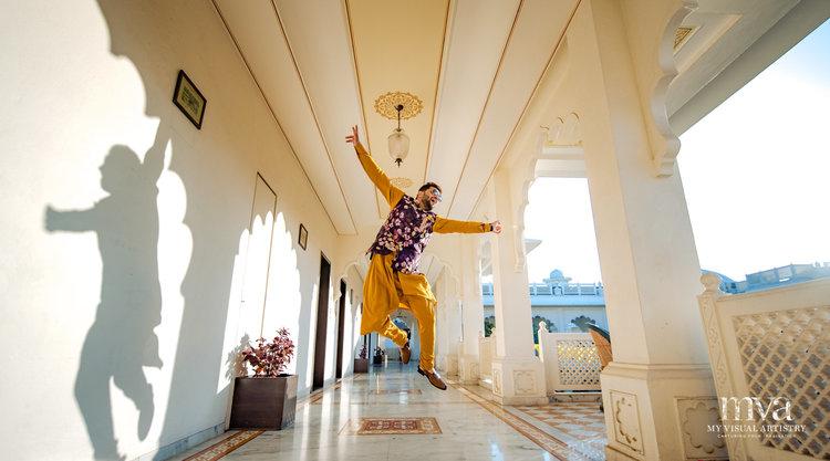 LOVE . DANCE .STORIES - #SUGARSPICE