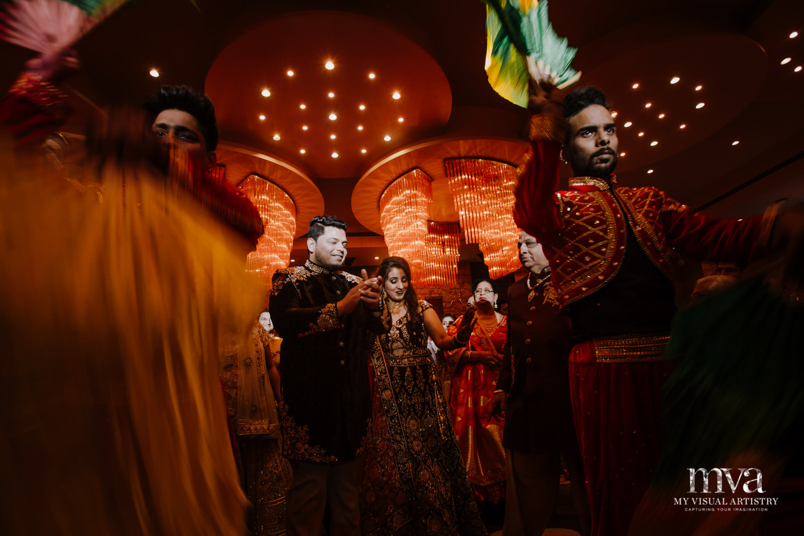 0147 -MOHIT_AVANEET_MVA_INDIAN_ASIAN_WEDDING_LUCKNOW_DESTINATION-1570.jpg