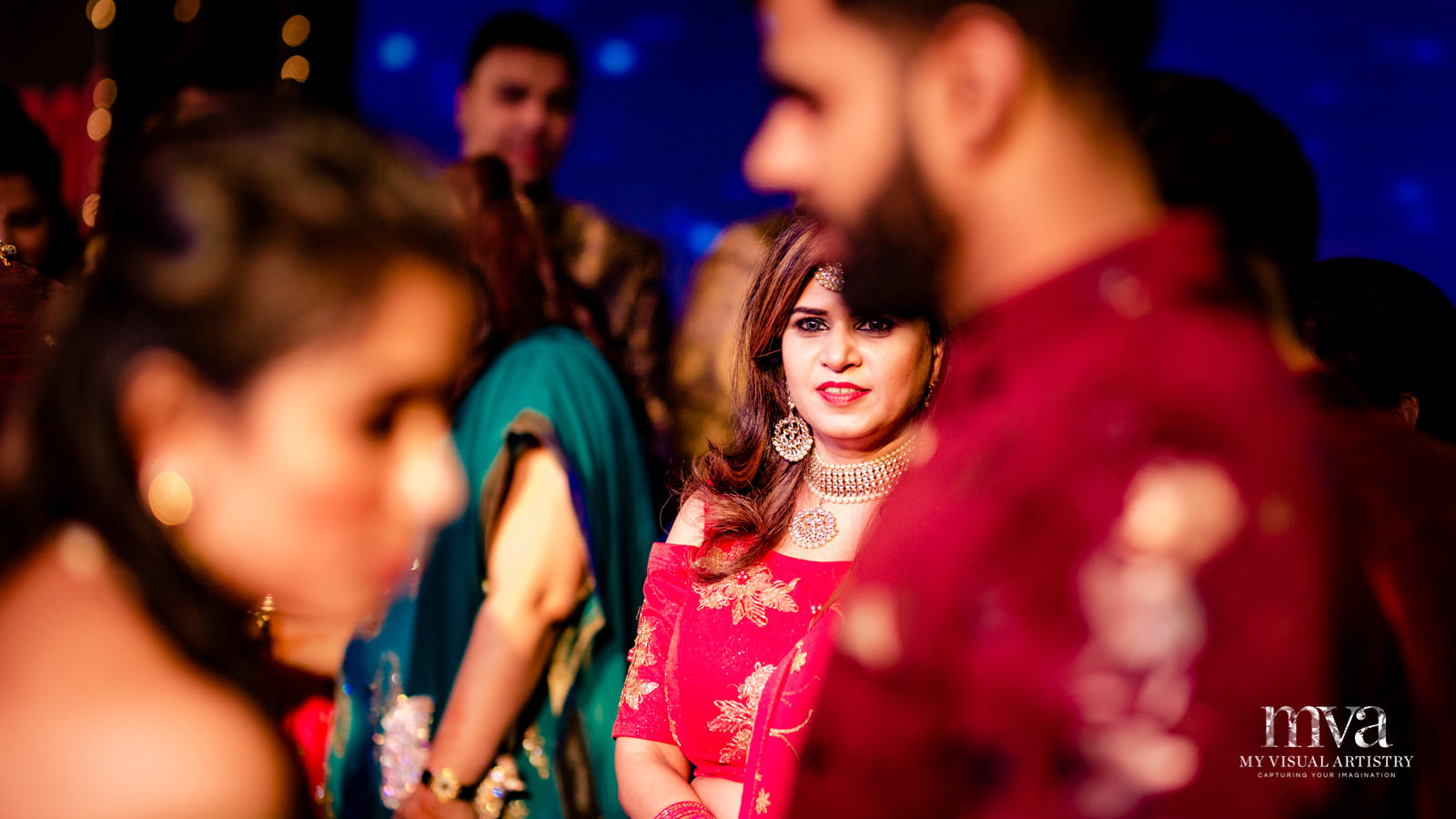 0152 -MOHIT_AVANEET_MVA_INDIAN_ASIAN_WEDDING_LUCKNOW_DESTINATION-6300.jpg