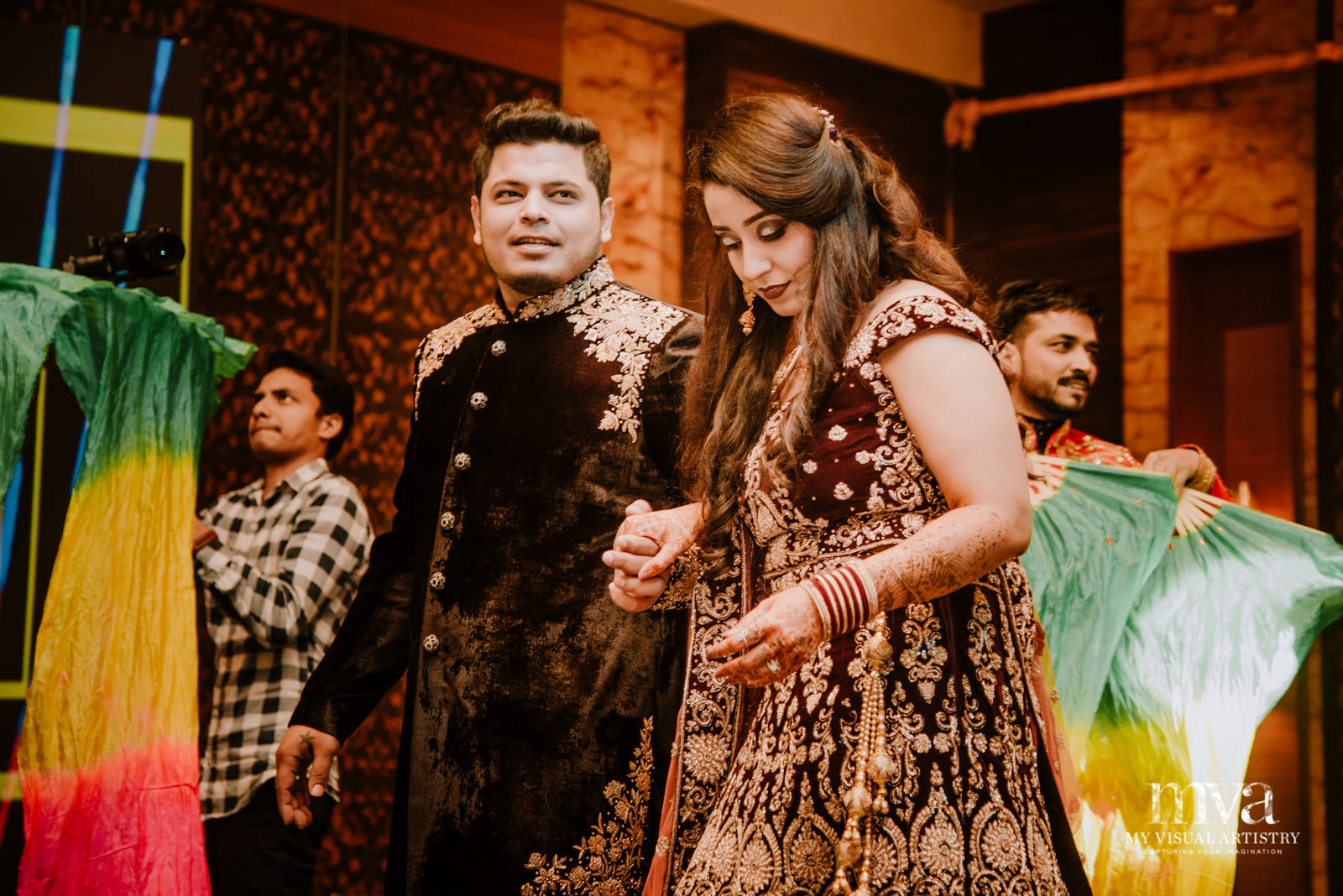 0149 -MOHIT_AVANEET_MVA_INDIAN_ASIAN_WEDDING_LUCKNOW_DESTINATION-3429.jpg