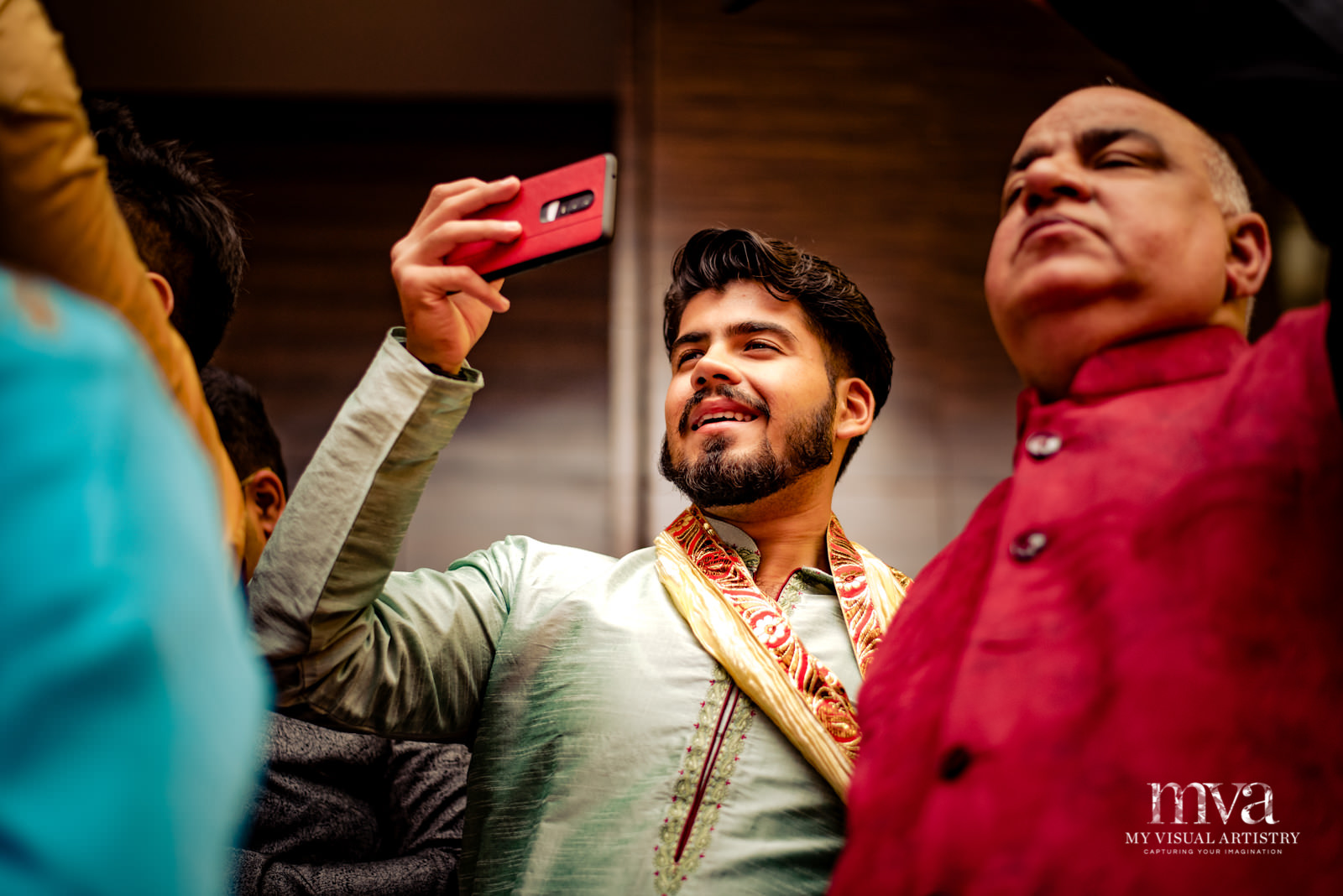 0224 -MOHIT_AVANEET_MVA_INDIAN_ASIAN_WEDDING_LUCKNOW_DESTINATION-3546.jpg