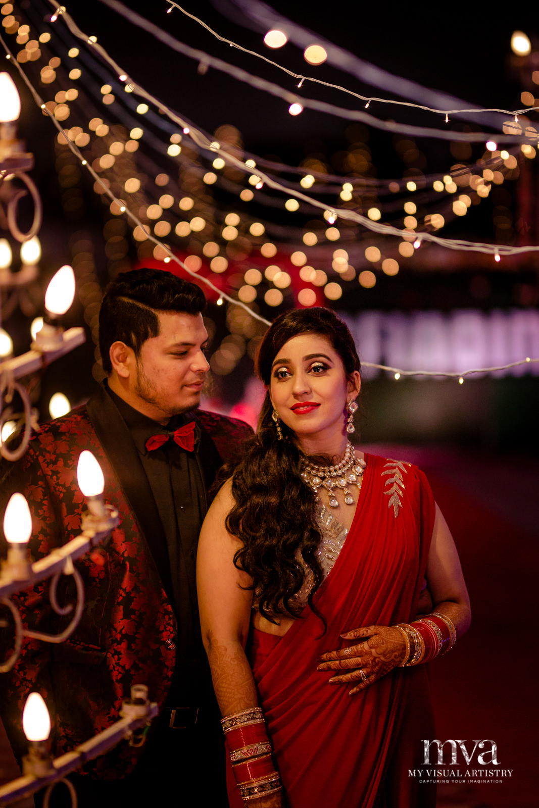 0432 -MOHIT_AVANEET_MVA_INDIAN_ASIAN_WEDDING_LUCKNOW_DESTINATION-7650.jpg