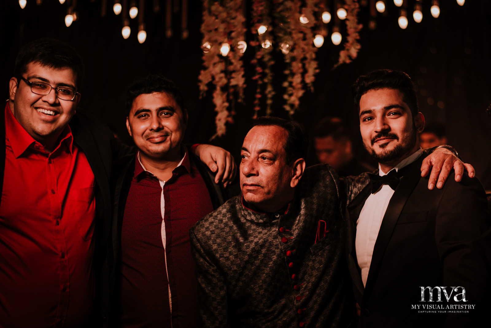 0596 -MOHIT_AVANEET_MVA_INDIAN_ASIAN_WEDDING_LUCKNOW_DESTINATION-4363.jpg
