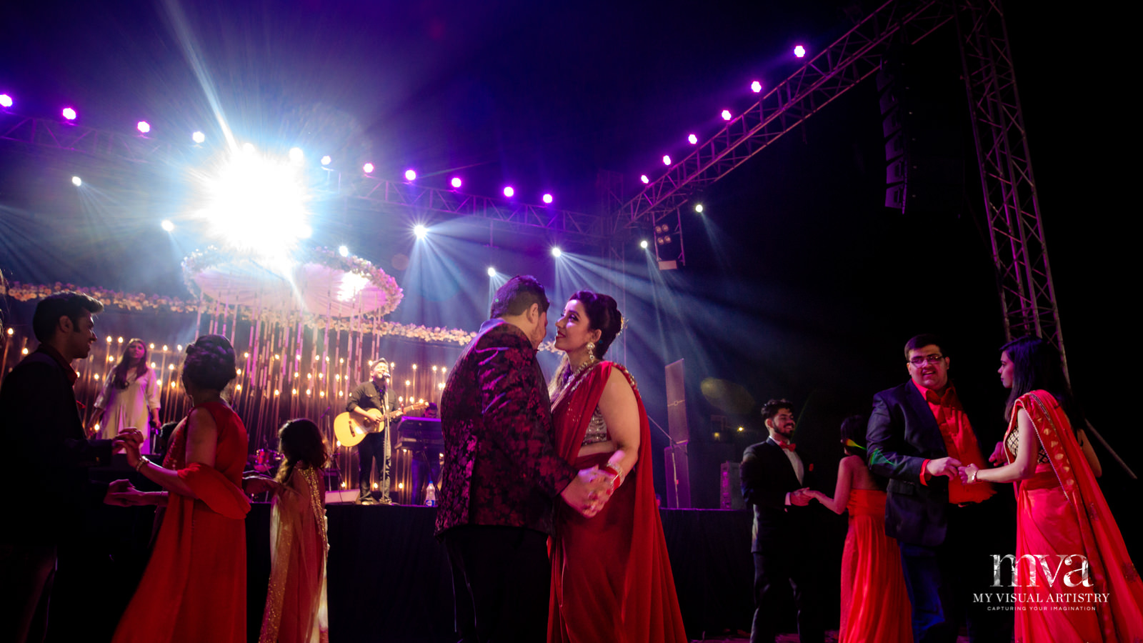 0604 -MOHIT_AVANEET_MVA_INDIAN_ASIAN_WEDDING_LUCKNOW_DESTINATION-4202.jpg