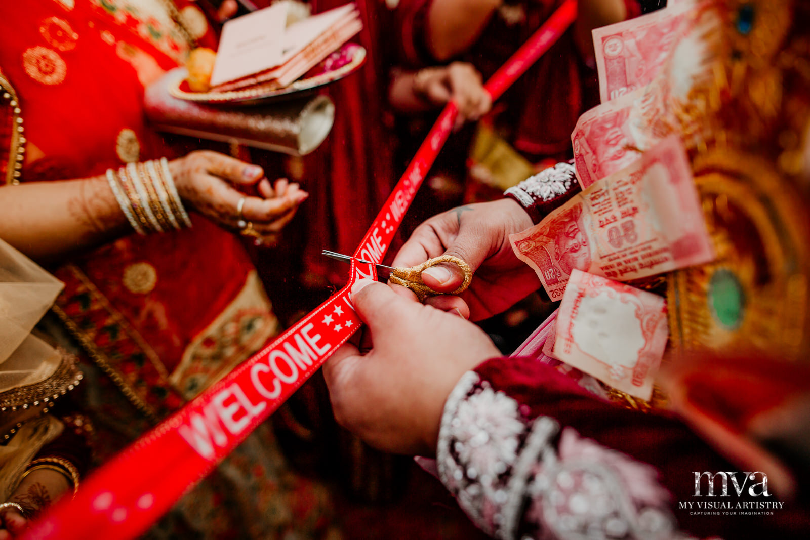 0779 -MOHIT_AVANEET_MVA_INDIAN_ASIAN_WEDDING_LUCKNOW_DESTINATION-4684.jpg