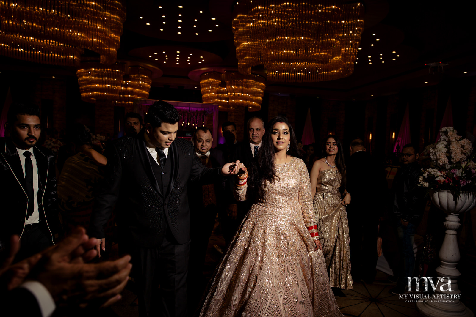 0959 -MOHIT_AVANEET_MVA_INDIAN_ASIAN_WEDDING_LUCKNOW_DESTINATION-5122.jpg