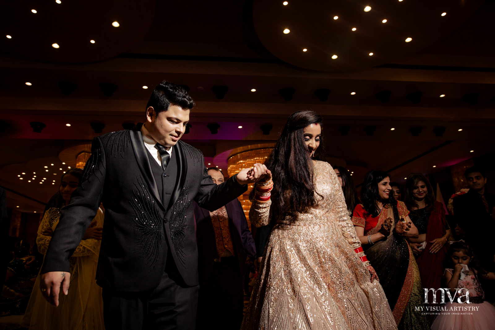 0961 -MOHIT_AVANEET_MVA_INDIAN_ASIAN_WEDDING_LUCKNOW_DESTINATION-5127.jpg