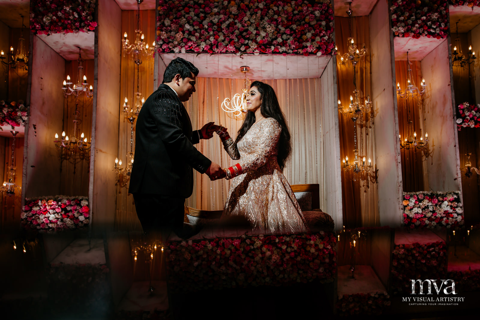 0965 -MOHIT_AVANEET_MVA_INDIAN_ASIAN_WEDDING_LUCKNOW_DESTINATION-5151.jpg