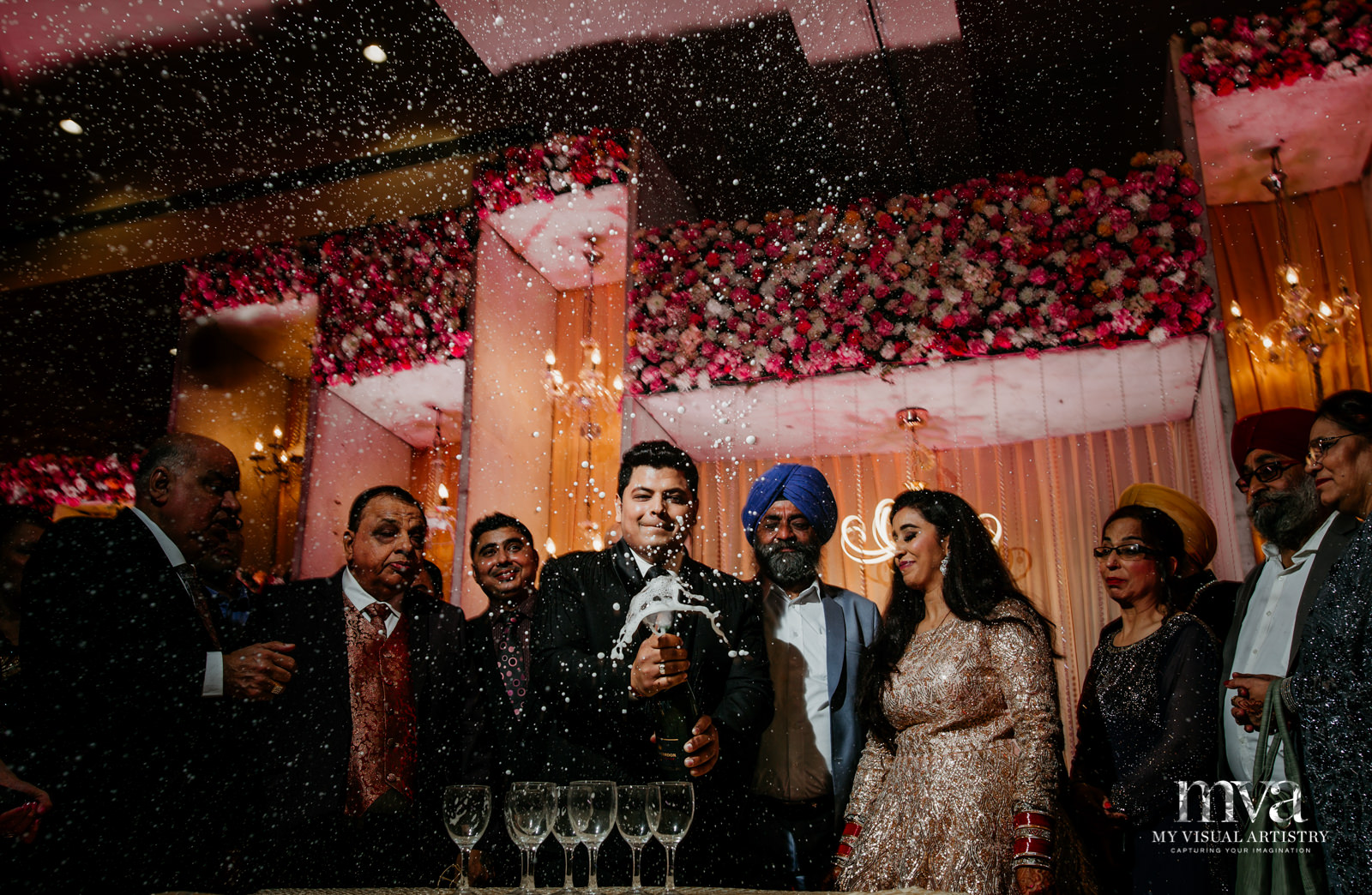 0982 -MOHIT_AVANEET_MVA_INDIAN_ASIAN_WEDDING_LUCKNOW_DESTINATION-5226.jpg