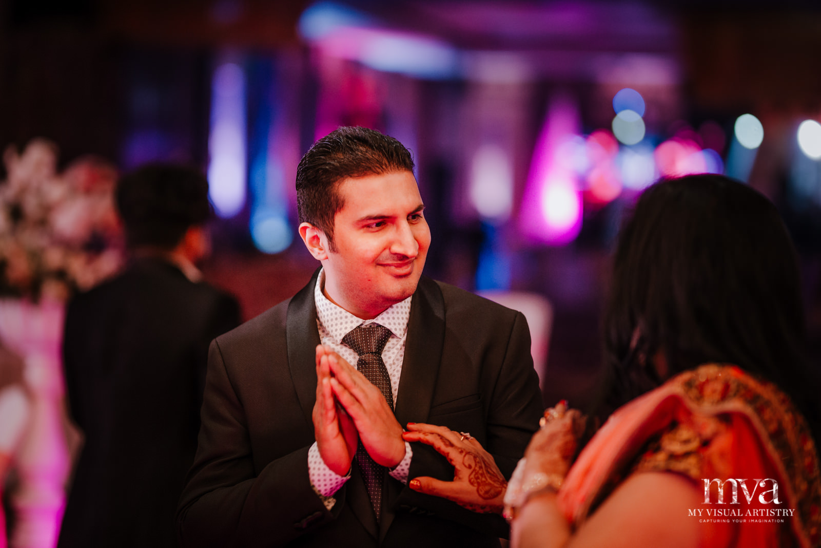 1039 -MOHIT_AVANEET_MVA_INDIAN_ASIAN_WEDDING_LUCKNOW_DESTINATION-9062.jpg