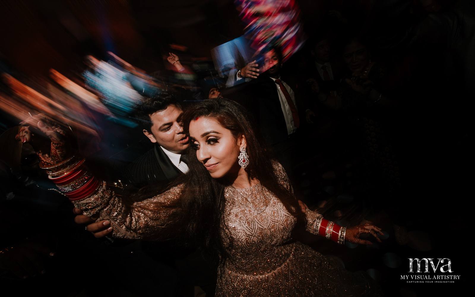 1094 -MOHIT_AVANEET_MVA_INDIAN_ASIAN_WEDDING_LUCKNOW_DESTINATION-5790.jpg