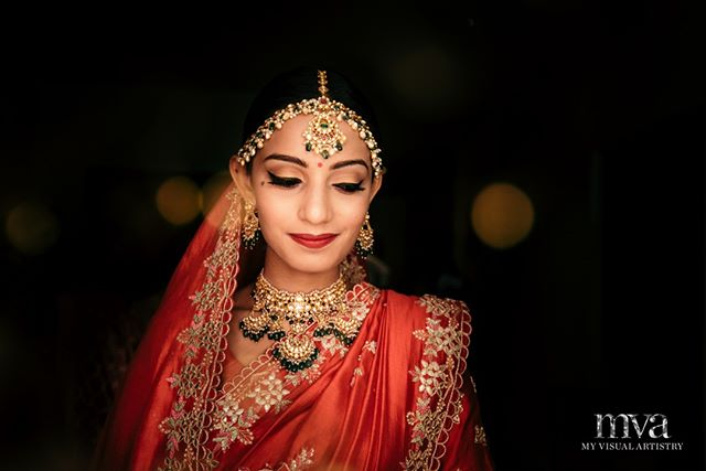 *⠀⠀⠀⠀⠀⠀⠀⠀⠀ *⠀⠀⠀⠀⠀⠀⠀⠀⠀ *⠀⠀⠀⠀⠀⠀⠀⠀⠀ *⠀⠀⠀⠀⠀⠀⠀⠀⠀ *⠀⠀⠀⠀⠀⠀⠀⠀⠀ * #mva #weddingsbymva  #myvisualartistry #weddingphotographer #bridesofindia #bridalportrait #indianbride #bridalgoals #bridesofinstagram #bridestyle #wedmegood #weddingsutra #shaadisaga #shaadiwish #weddingwire #weddingz #weddingzin  #popxowedding #zowed #thinkshaadi #shaadimagic #weddingplz #zankyouweddings #wittywows