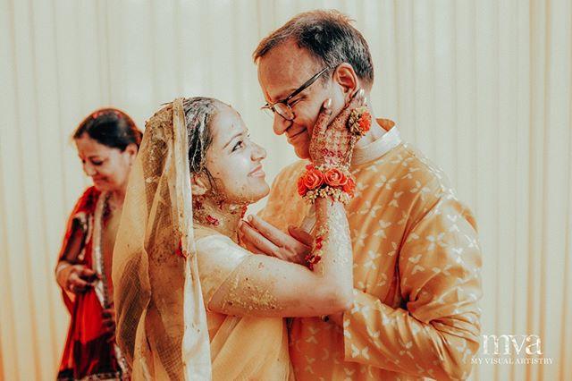 *⠀⠀⠀⠀⠀⠀⠀⠀⠀ *⠀⠀⠀⠀⠀⠀⠀⠀⠀ *⠀⠀⠀⠀⠀⠀⠀⠀⠀ *⠀⠀⠀⠀⠀⠀⠀⠀⠀ * ⠀⠀⠀⠀⠀⠀⠀⠀⠀ #mva #couplesbymva  #myvisualartistry #weddingphotographer #bridesofindia #bridalportrait #indianbride #bridalgoals #bridesofinstagram #bridestyle #bridesofindia #bridalportrait #indianbride #bridalgoals #bridesofinstagram #bridestyle #wedmegood #weddingsutra #shaadisaga #shaadiwish #weddingwire #weddingz #weddingzin  #popxowedding #zowed #thinkshaadi #shaadimagic #weddingplz #zankyouweddings
