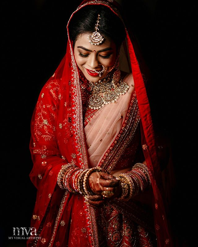 *⠀⠀⠀⠀⠀⠀⠀⠀⠀ *⠀⠀⠀⠀⠀⠀⠀⠀⠀ *⠀⠀⠀⠀⠀⠀⠀⠀⠀ *⠀⠀⠀⠀⠀⠀⠀⠀⠀ * ⠀⠀⠀⠀⠀⠀⠀⠀⠀ #mva #weddingsbymva  #myvisualartistry #weddingphotographer #wedmegood #weddingsutra #shaadisaga #shaadiwish #weddingwire #weddingz #weddingzin  #popxowedding #zowed #thinkshaadi #shaadimagic #weddingplz #zankyouweddings #wittywows #bridesofindia #bridalportrait #indianbride #bridalgoals #bridesofinstagram #bridestyle